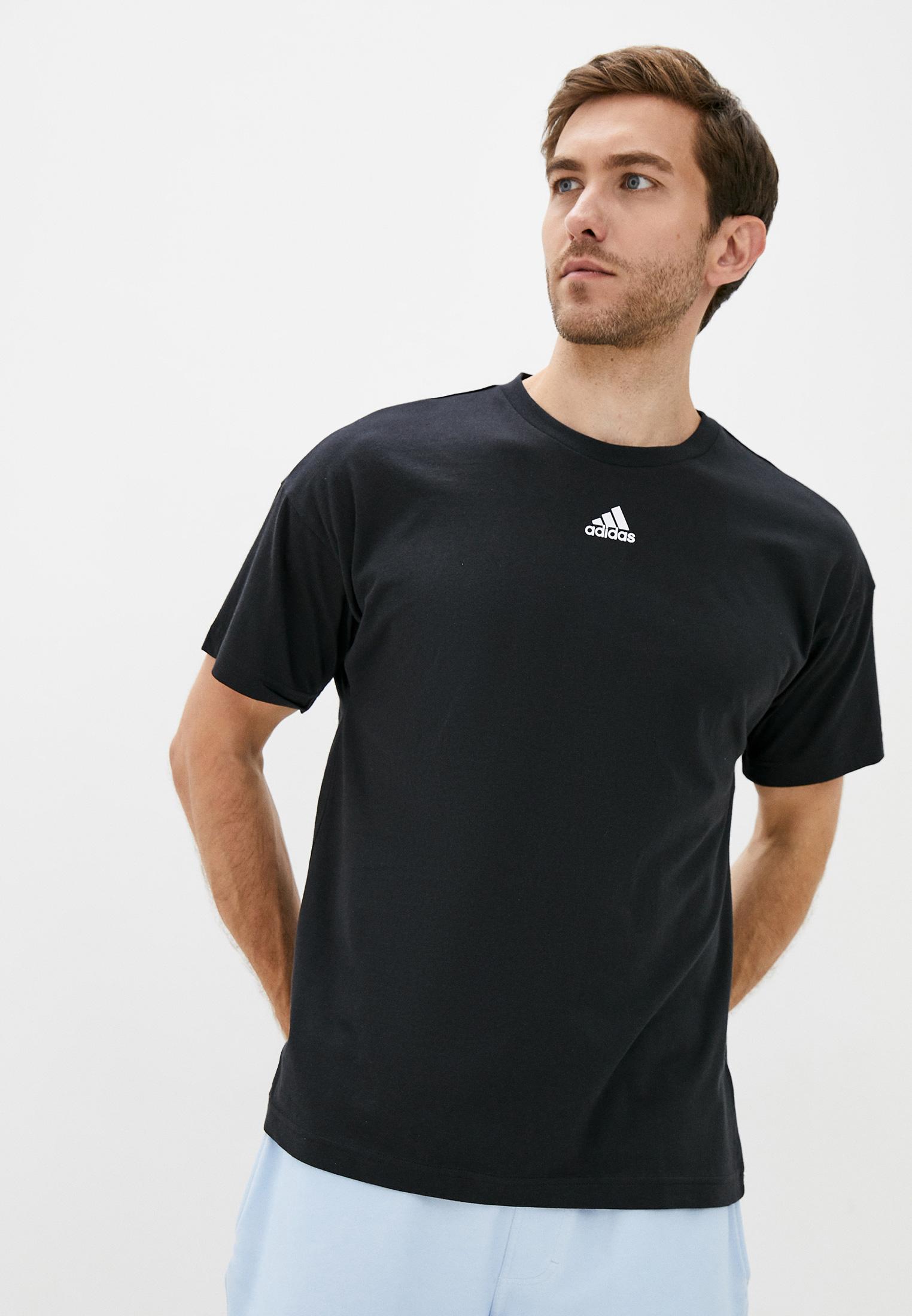Adidas (Адидас) GC9060: изображение 1