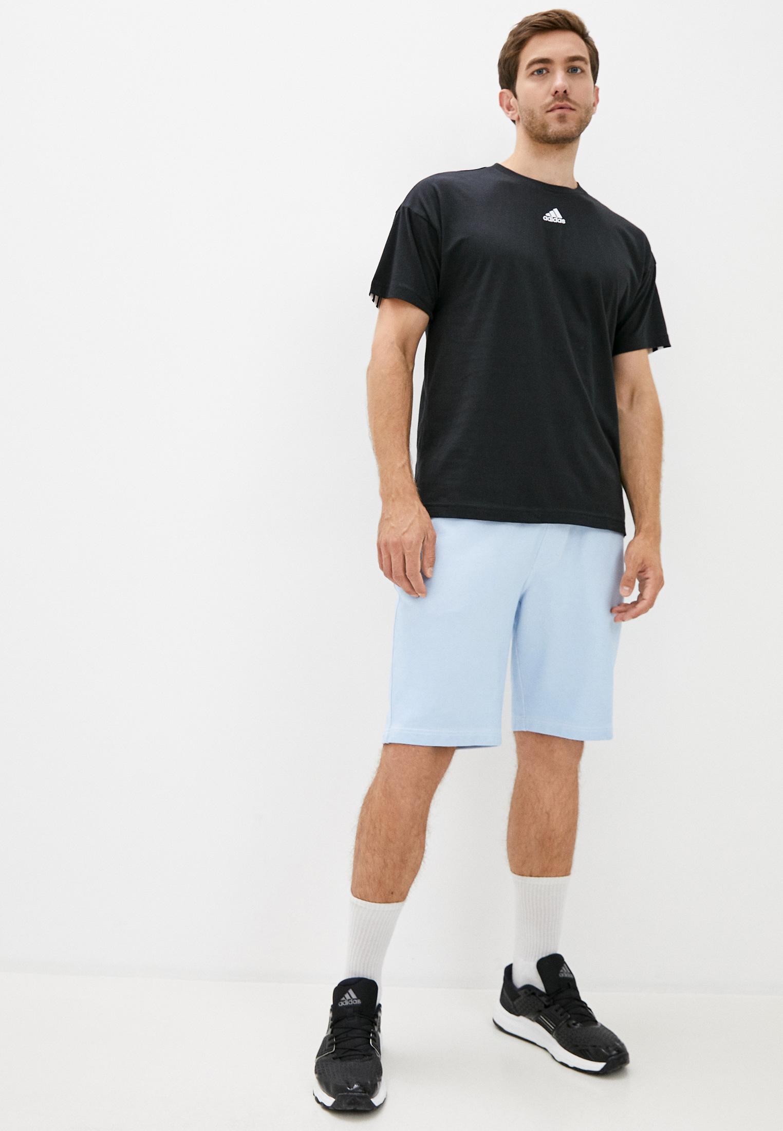 Adidas (Адидас) GC9060: изображение 2
