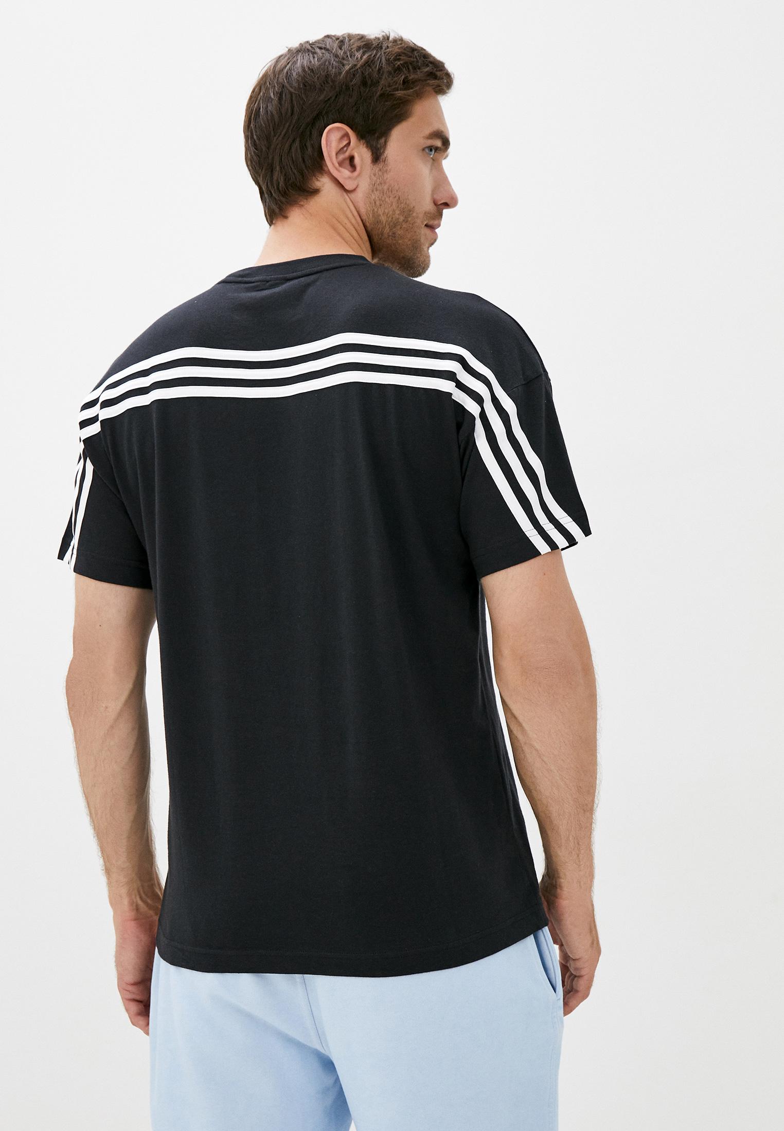 Adidas (Адидас) GC9060: изображение 3
