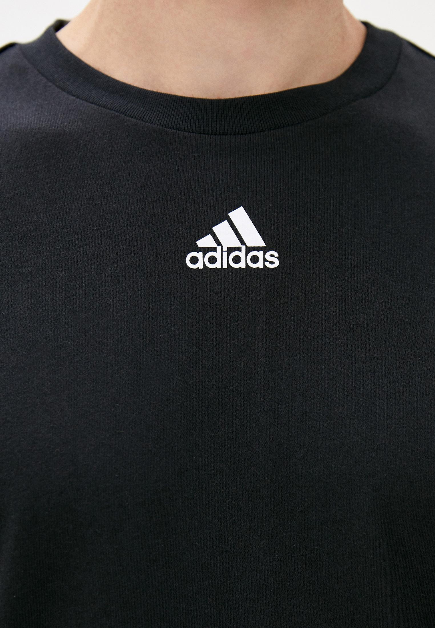 Adidas (Адидас) GC9060: изображение 4