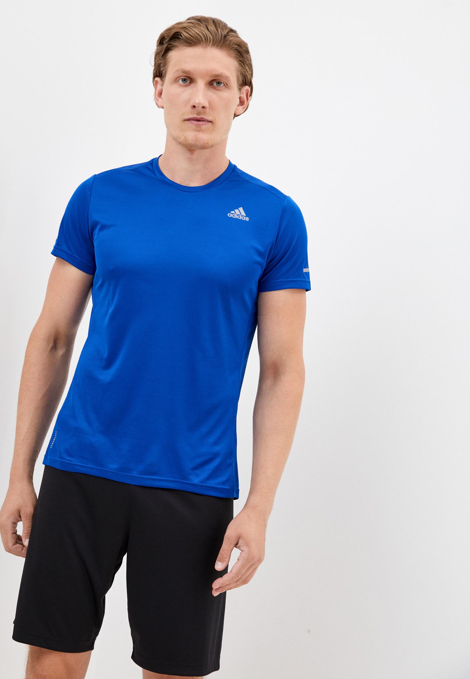 Спортивная футболка Adidas (Адидас) GC9094