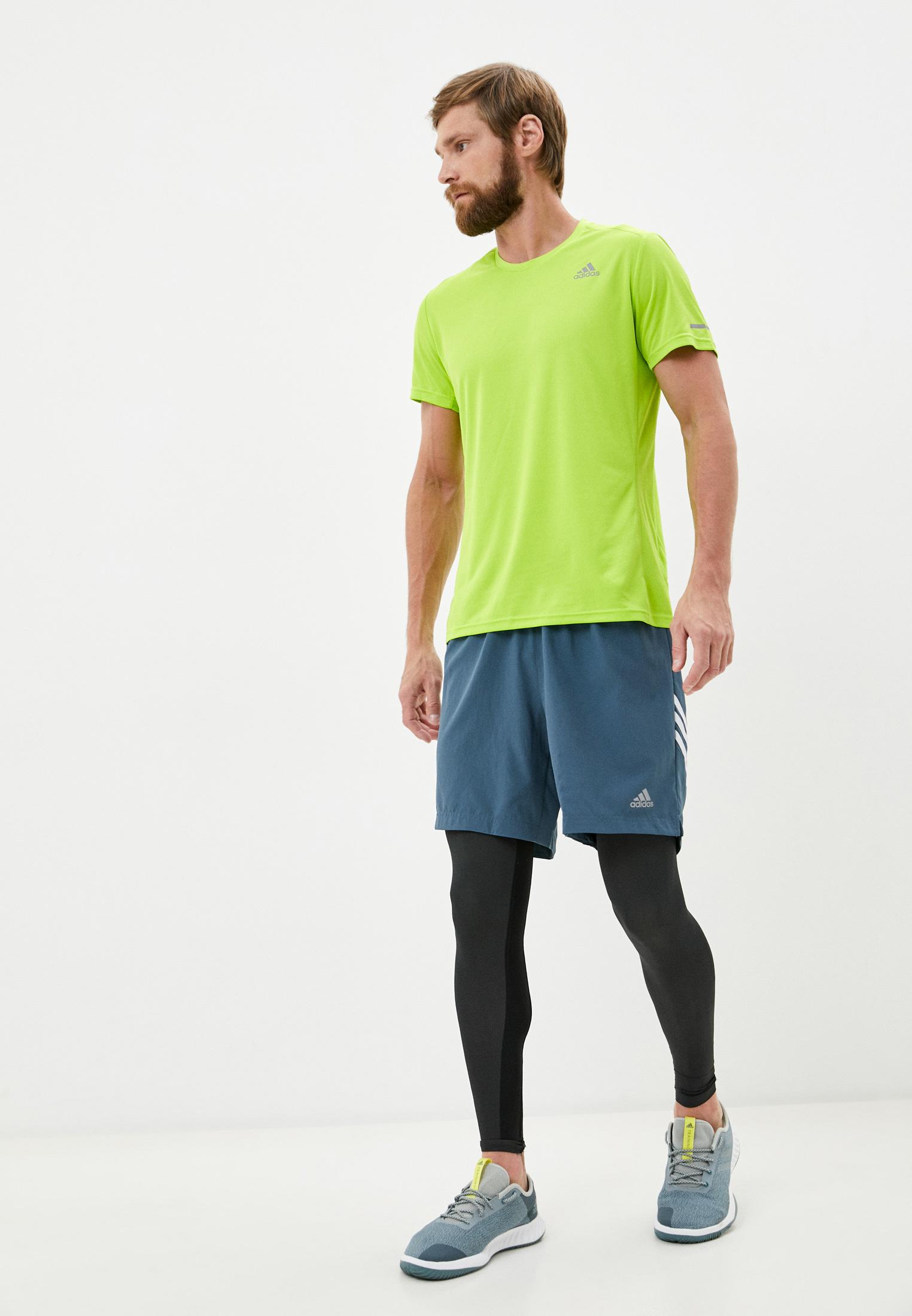 Adidas (Адидас) GC9095: изображение 2