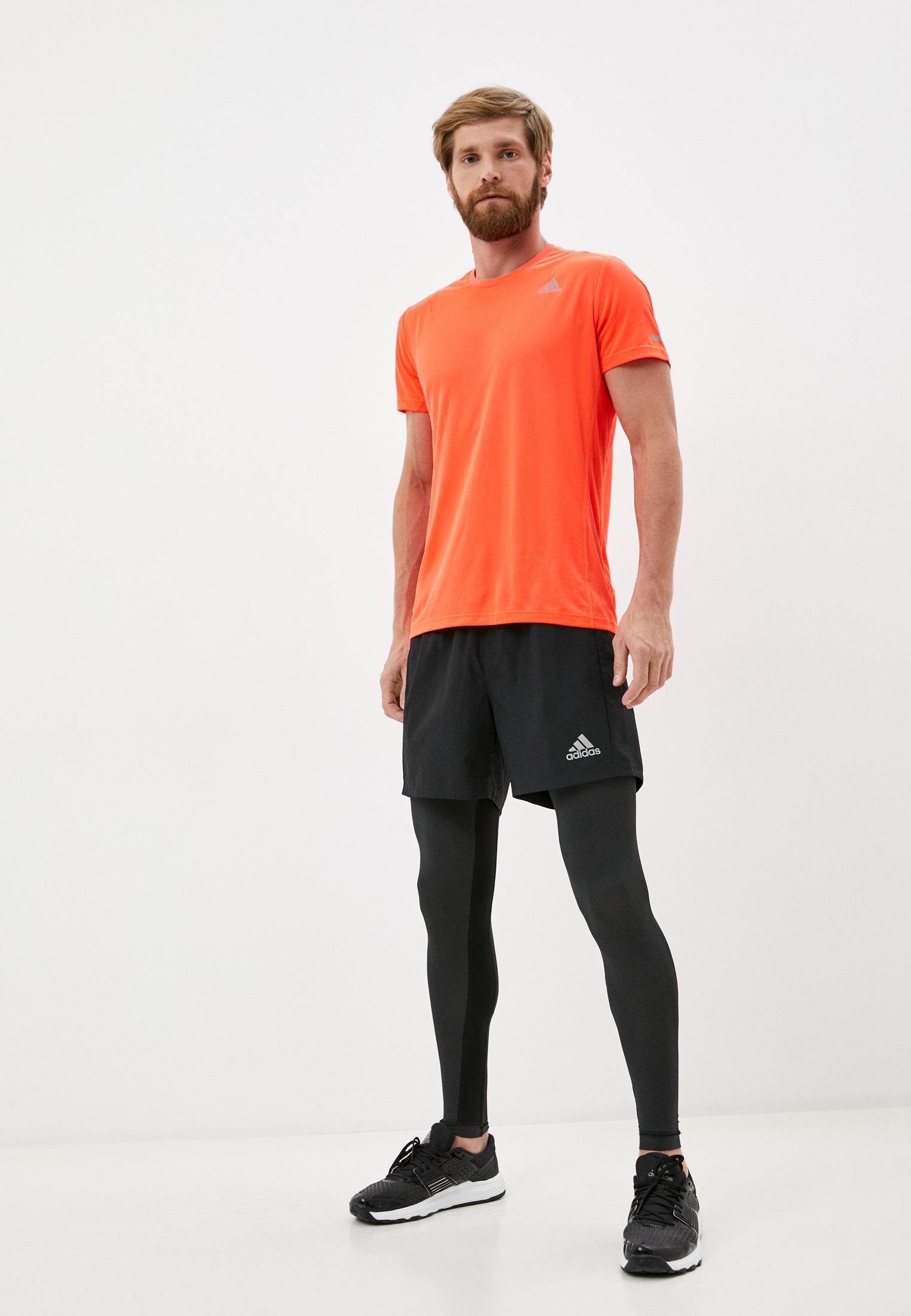Adidas (Адидас) GC9096: изображение 2