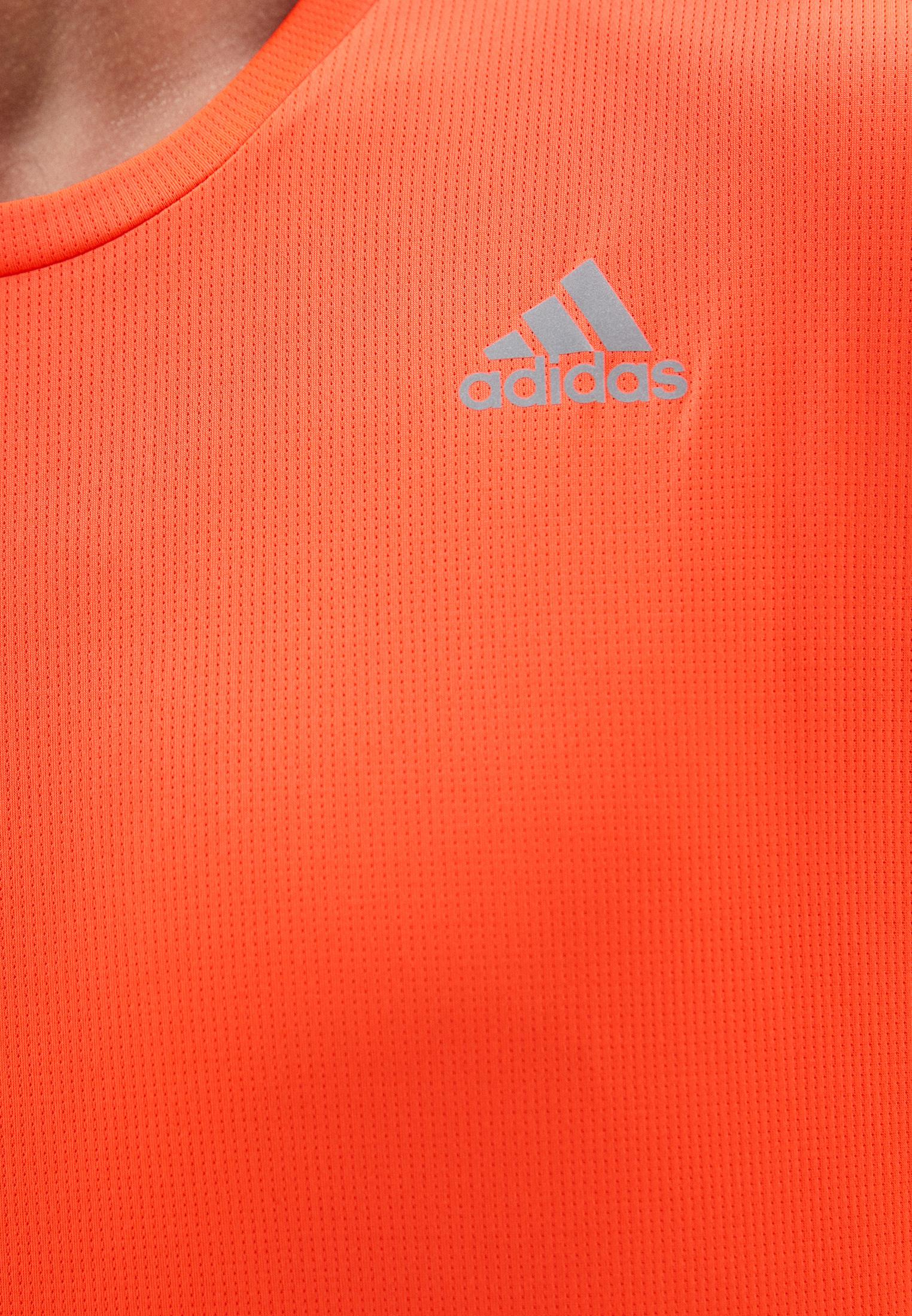 Adidas (Адидас) GC9096: изображение 4