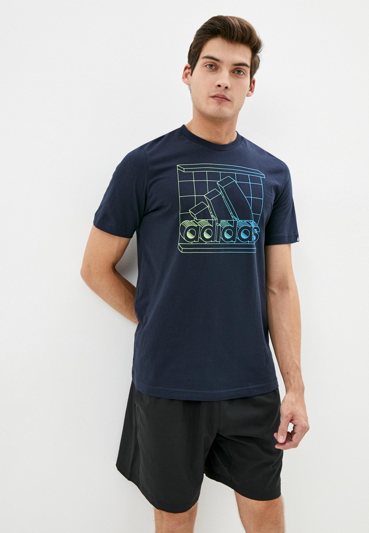 Adidas (Адидас) GD5904: изображение 1