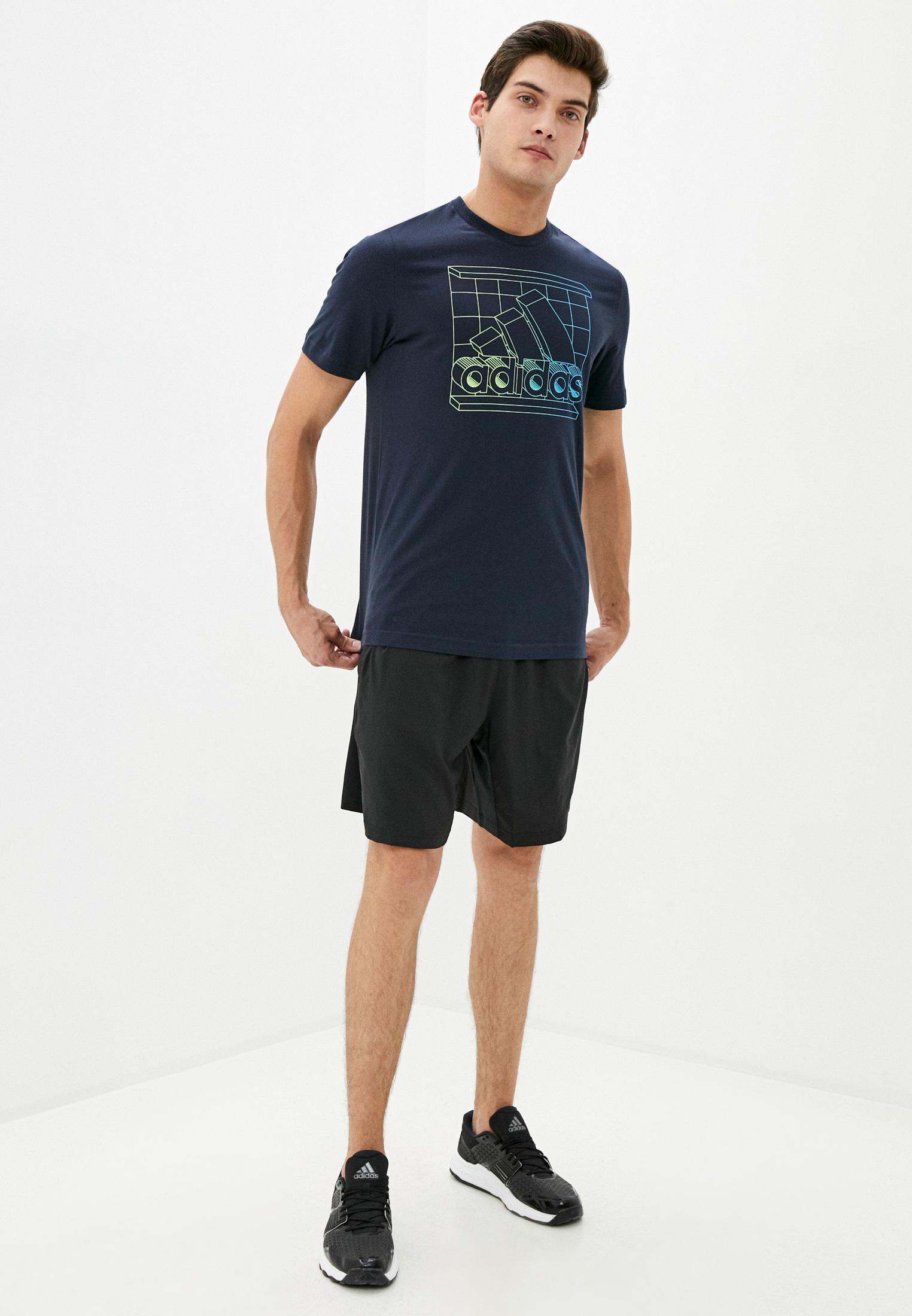 Adidas (Адидас) GD5904: изображение 2