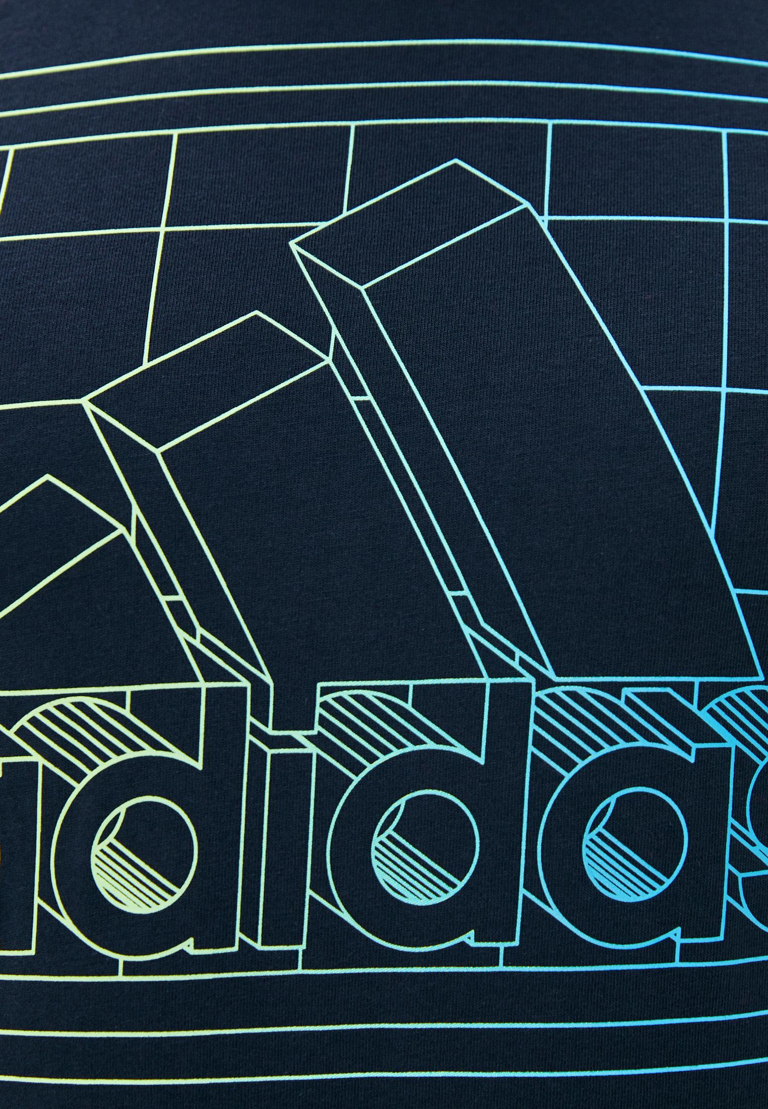 Adidas (Адидас) GD5904: изображение 4