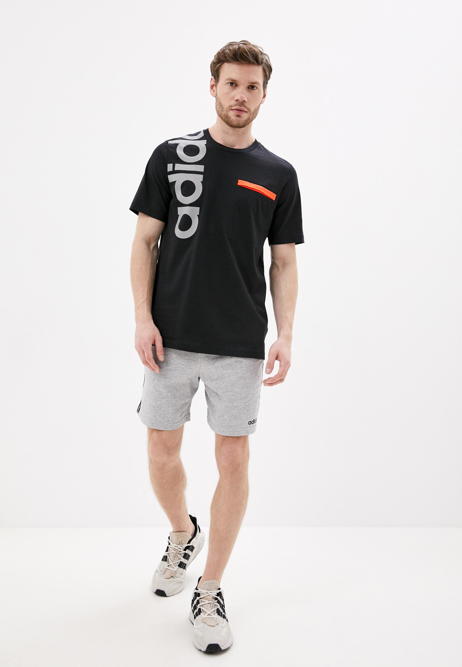 Adidas (Адидас) GD5961: изображение 2