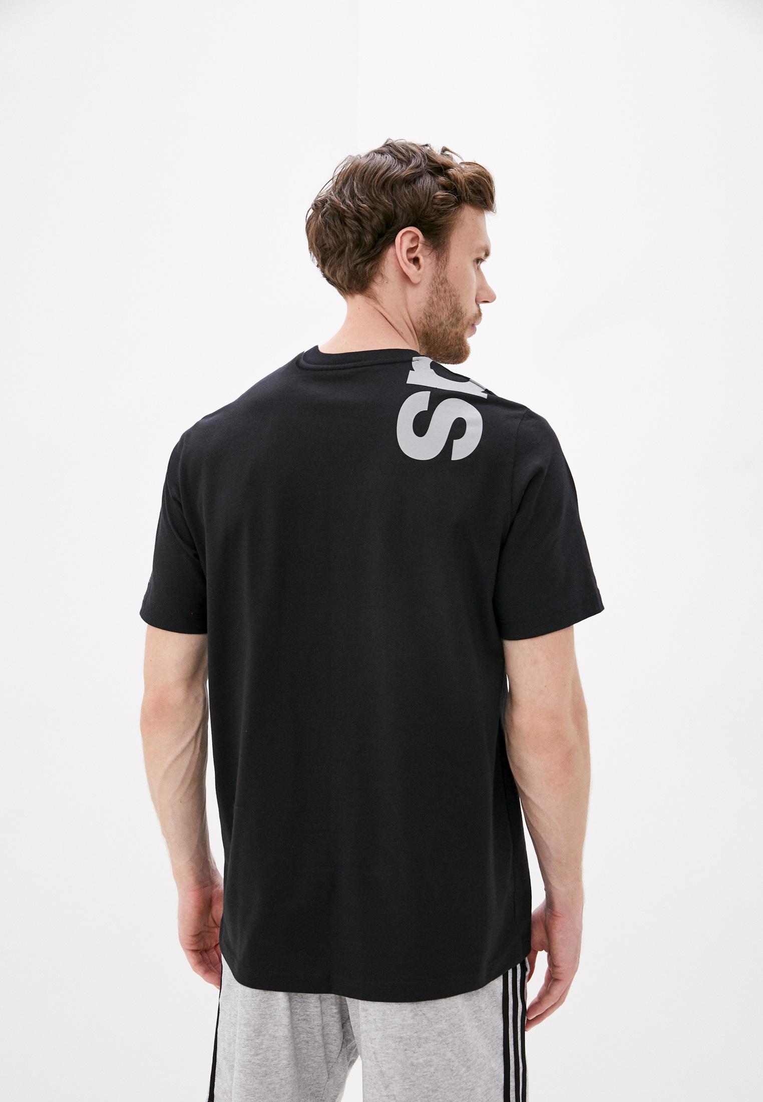 Adidas (Адидас) GD5961: изображение 3