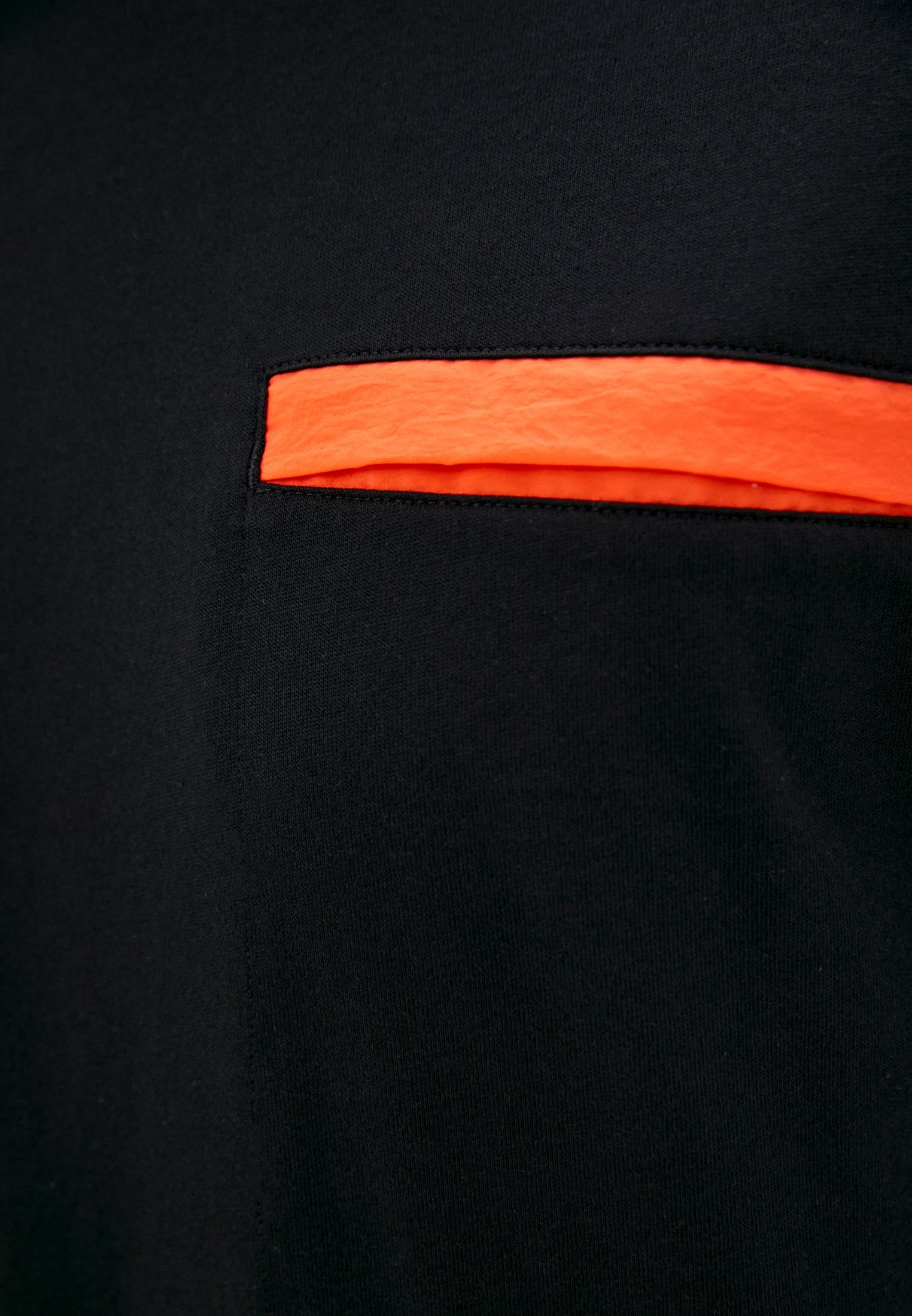 Adidas (Адидас) GD5961: изображение 4
