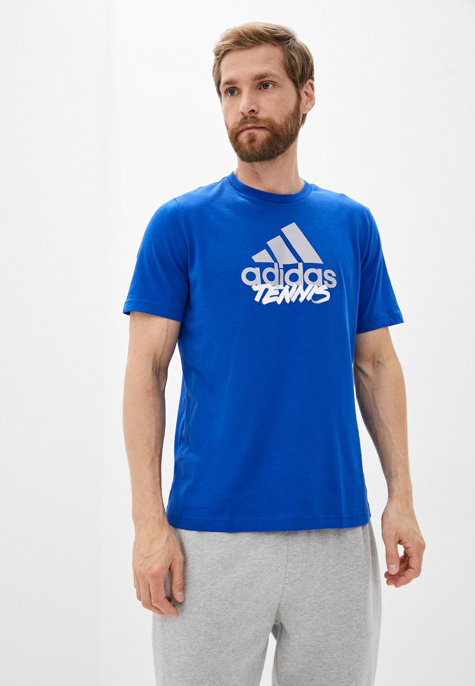 Adidas (Адидас) GD9224: изображение 1