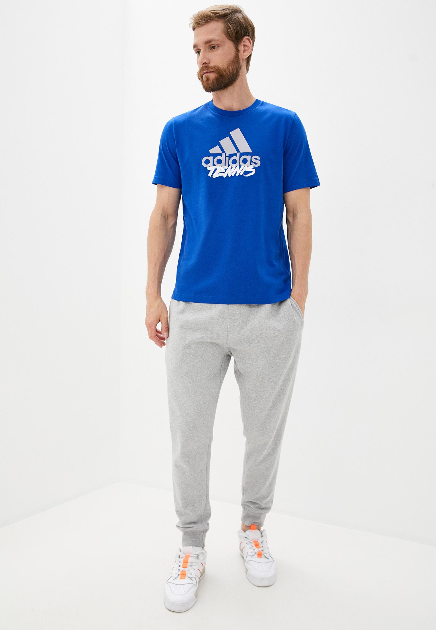 Adidas (Адидас) GD9224: изображение 2