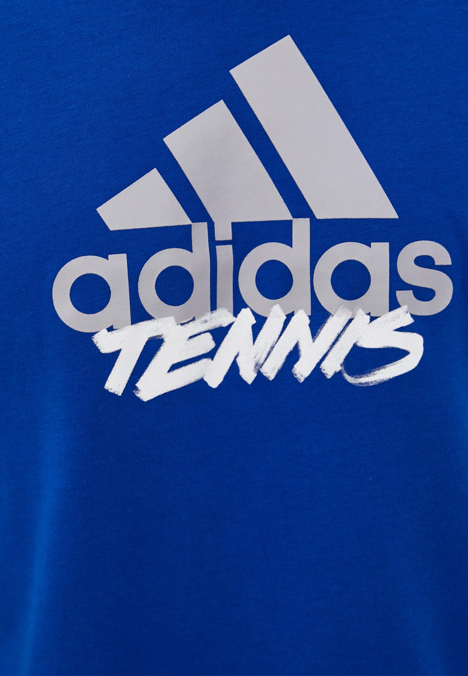 Adidas (Адидас) GD9224: изображение 4