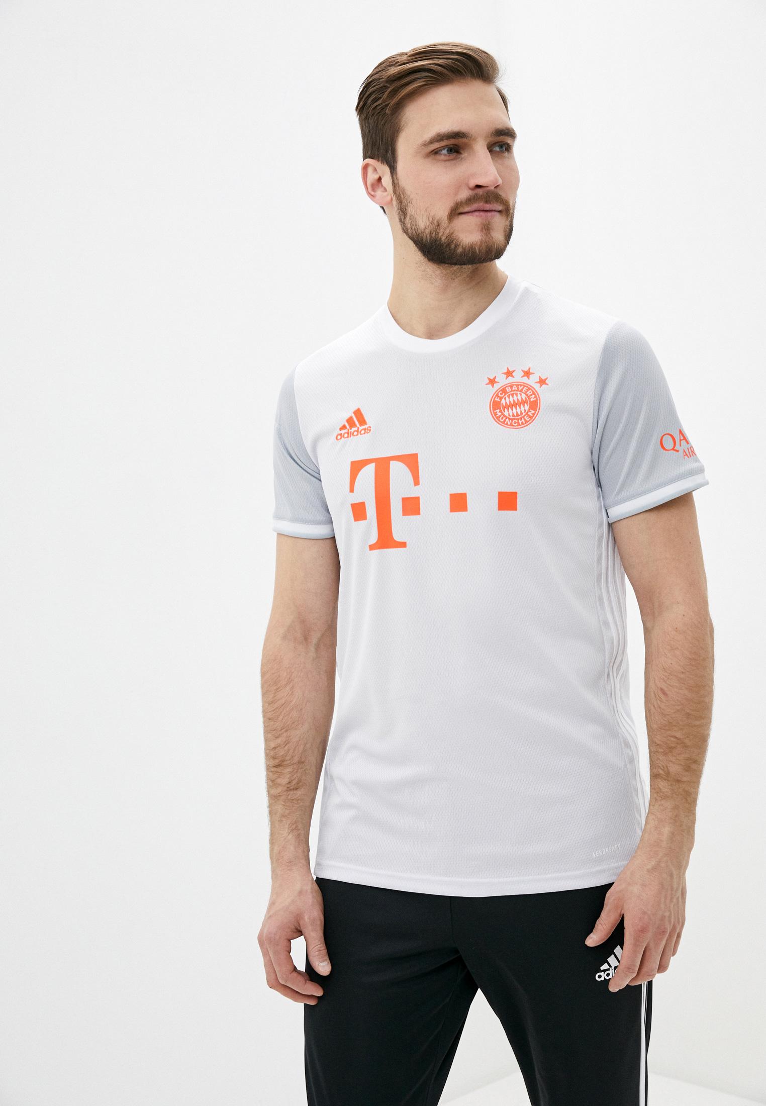 Футболка Adidas (Адидас) GE0583