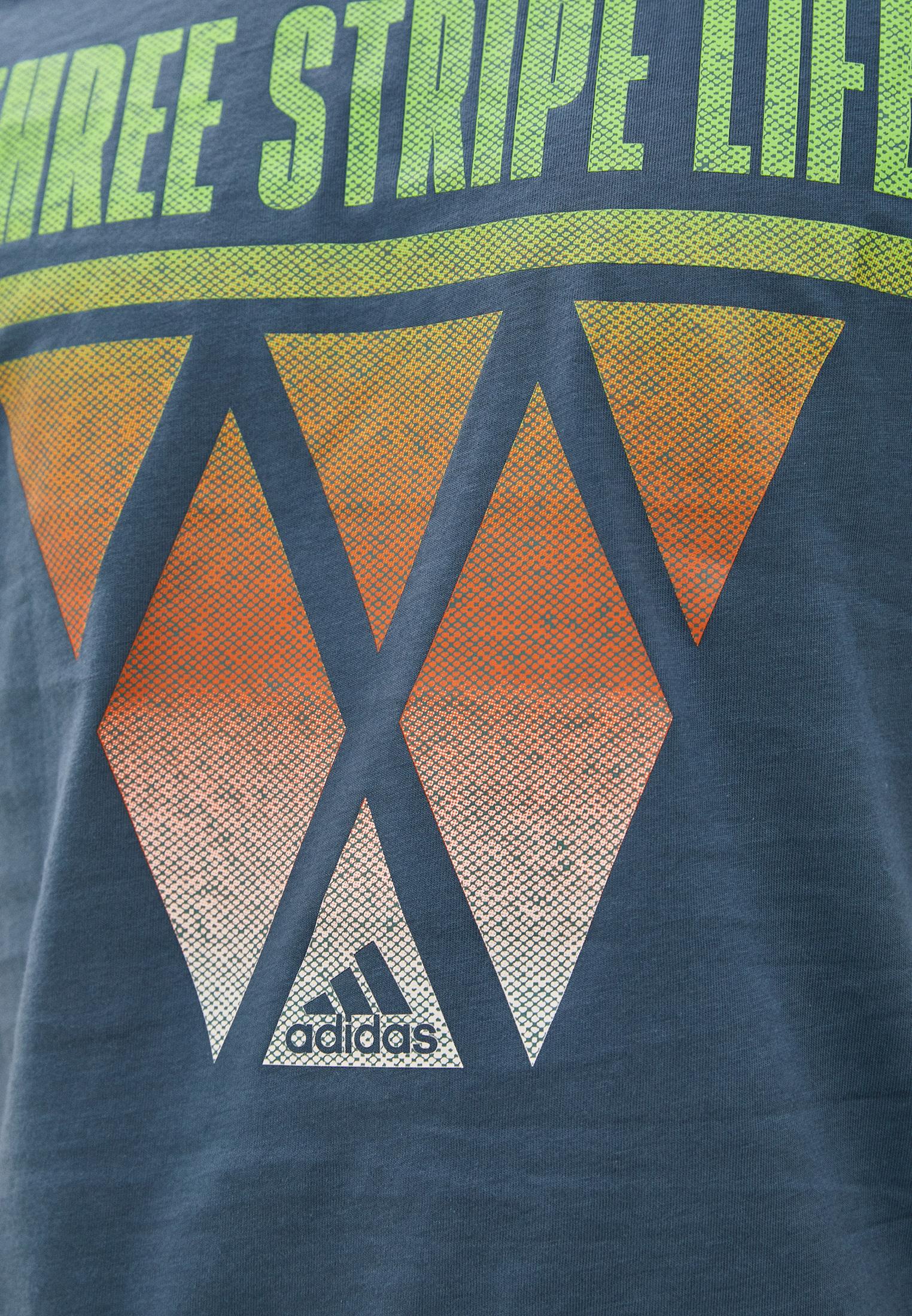 Adidas (Адидас) GE4505: изображение 4