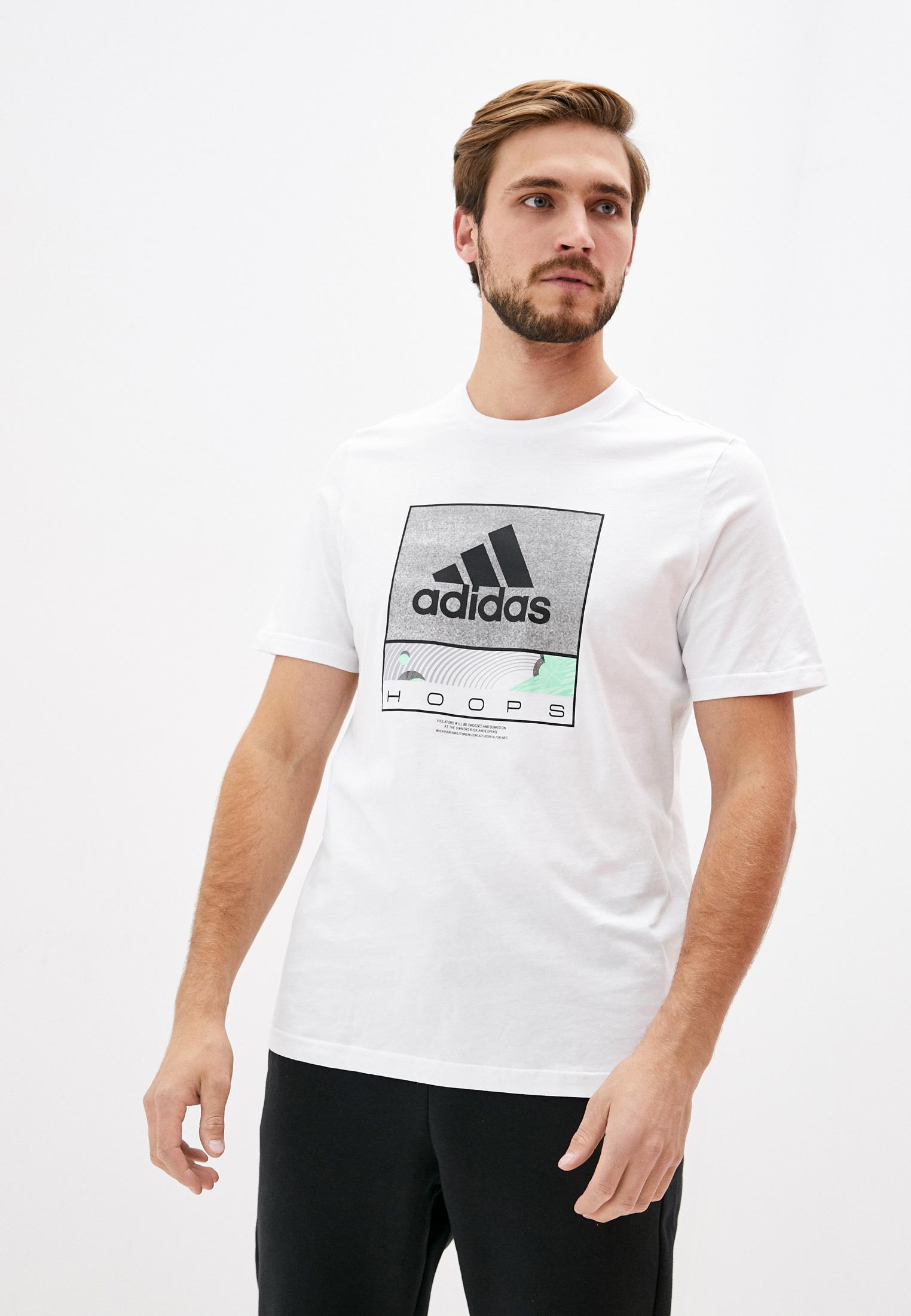 Adidas (Адидас) GE4520: изображение 1