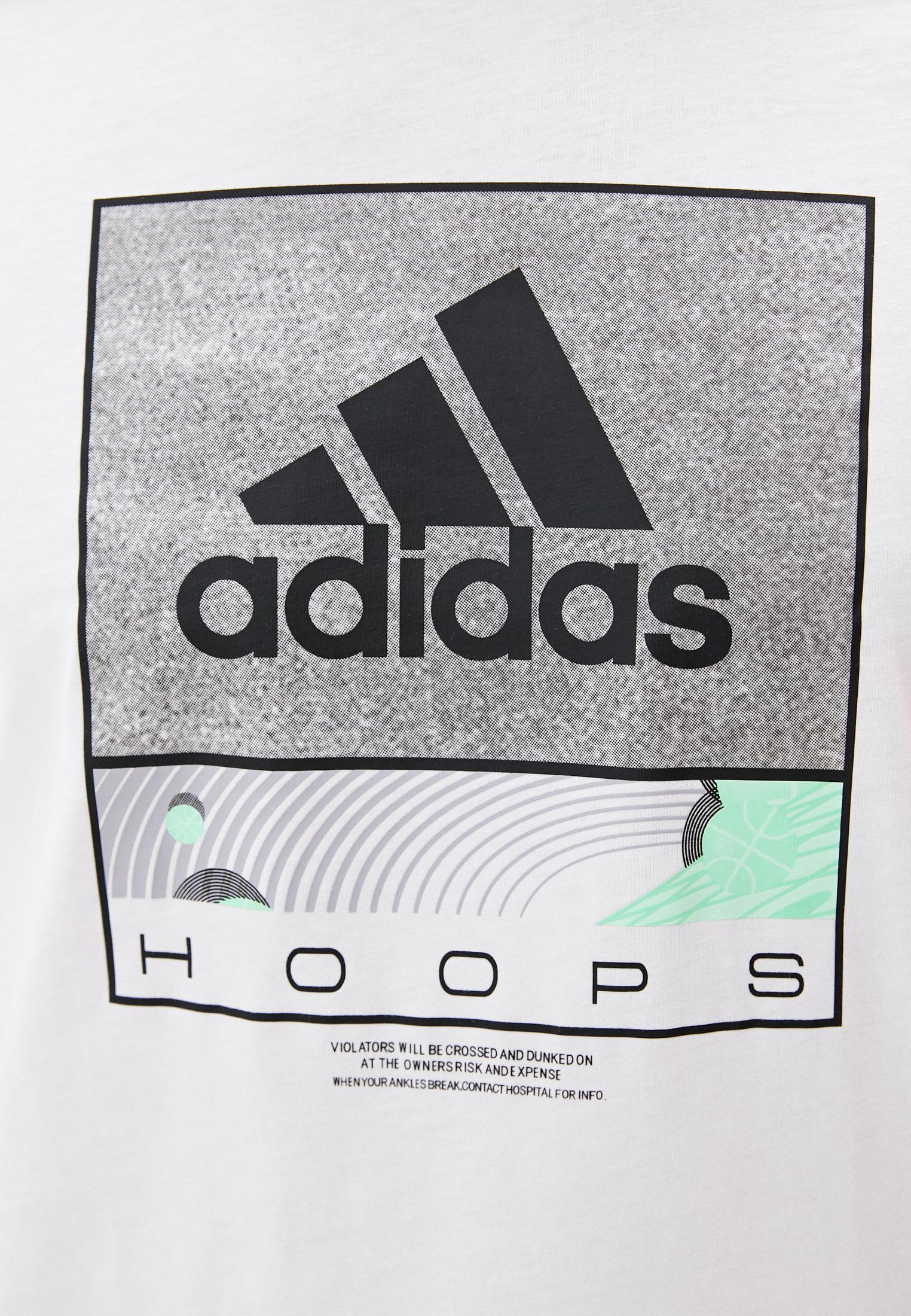 Adidas (Адидас) GE4520: изображение 4