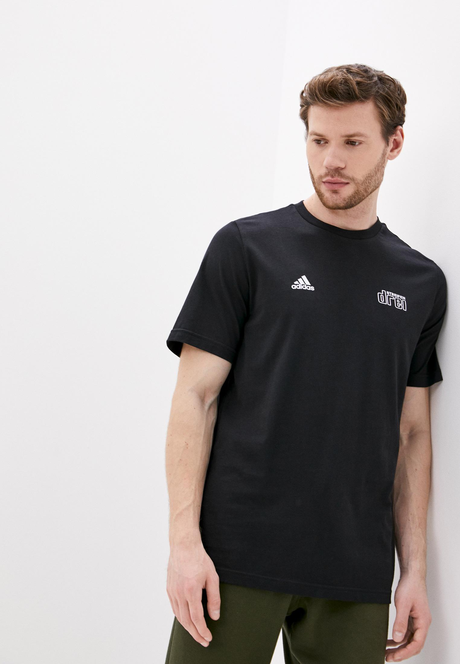 Adidas (Адидас) GE4691: изображение 1