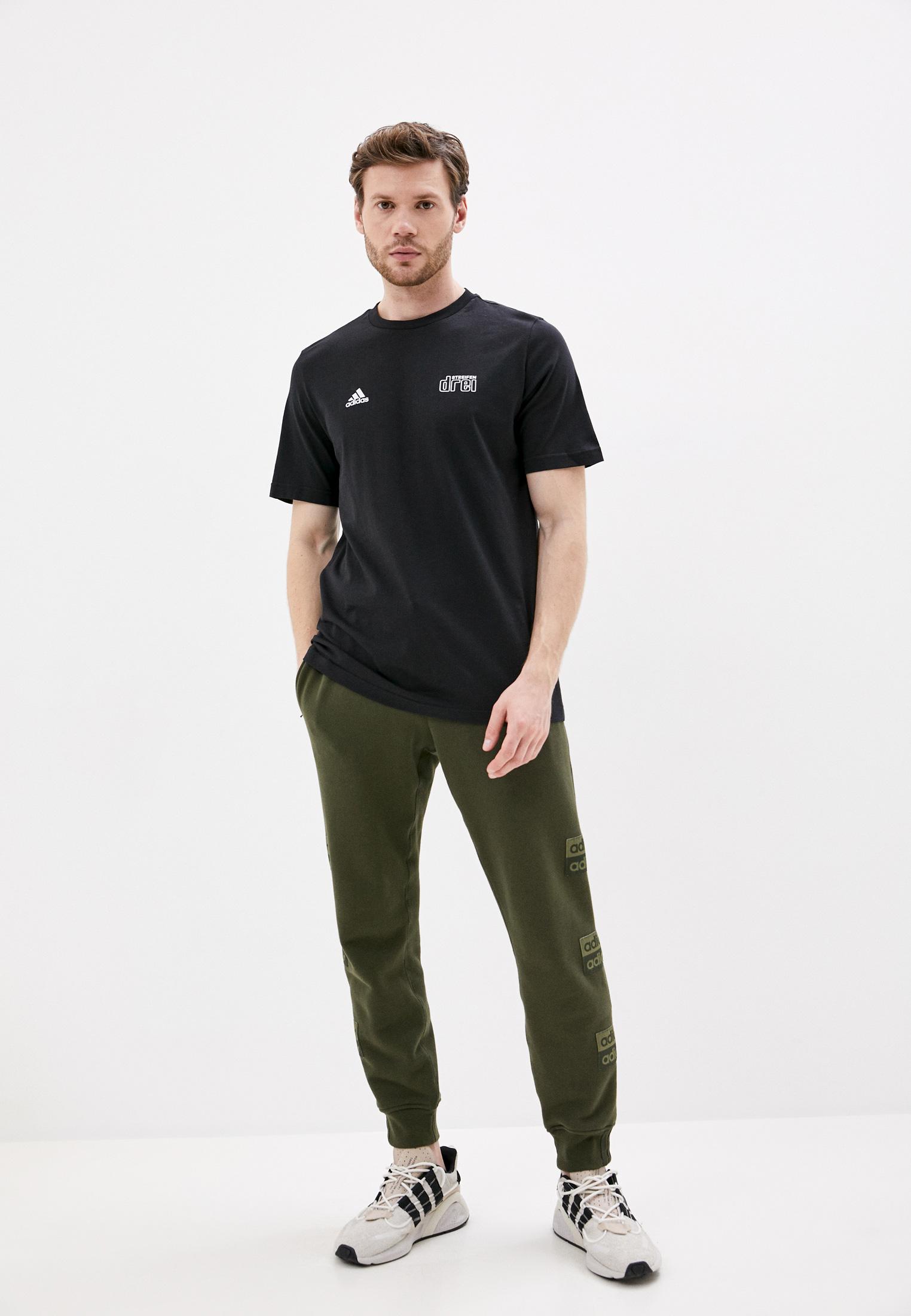 Adidas (Адидас) GE4691: изображение 2