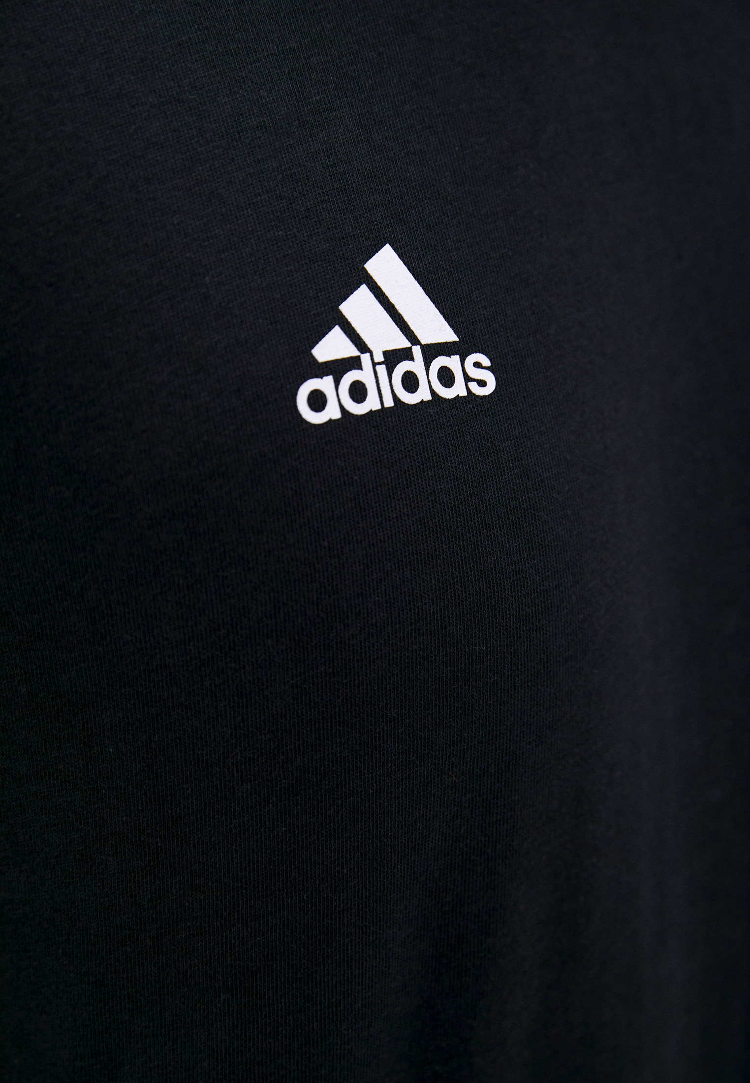 Adidas (Адидас) GE4691: изображение 4