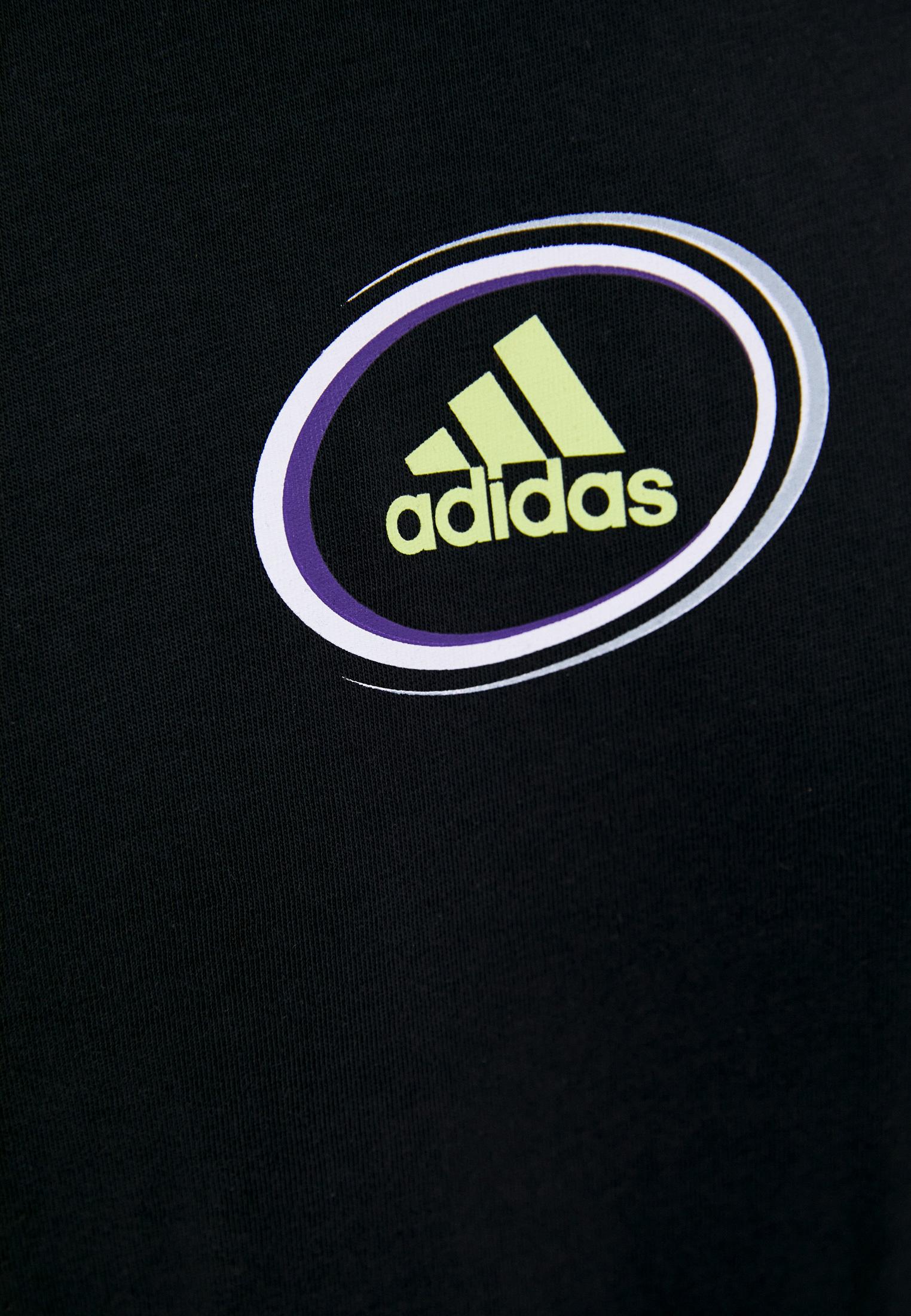 Adidas (Адидас) GE4693: изображение 4