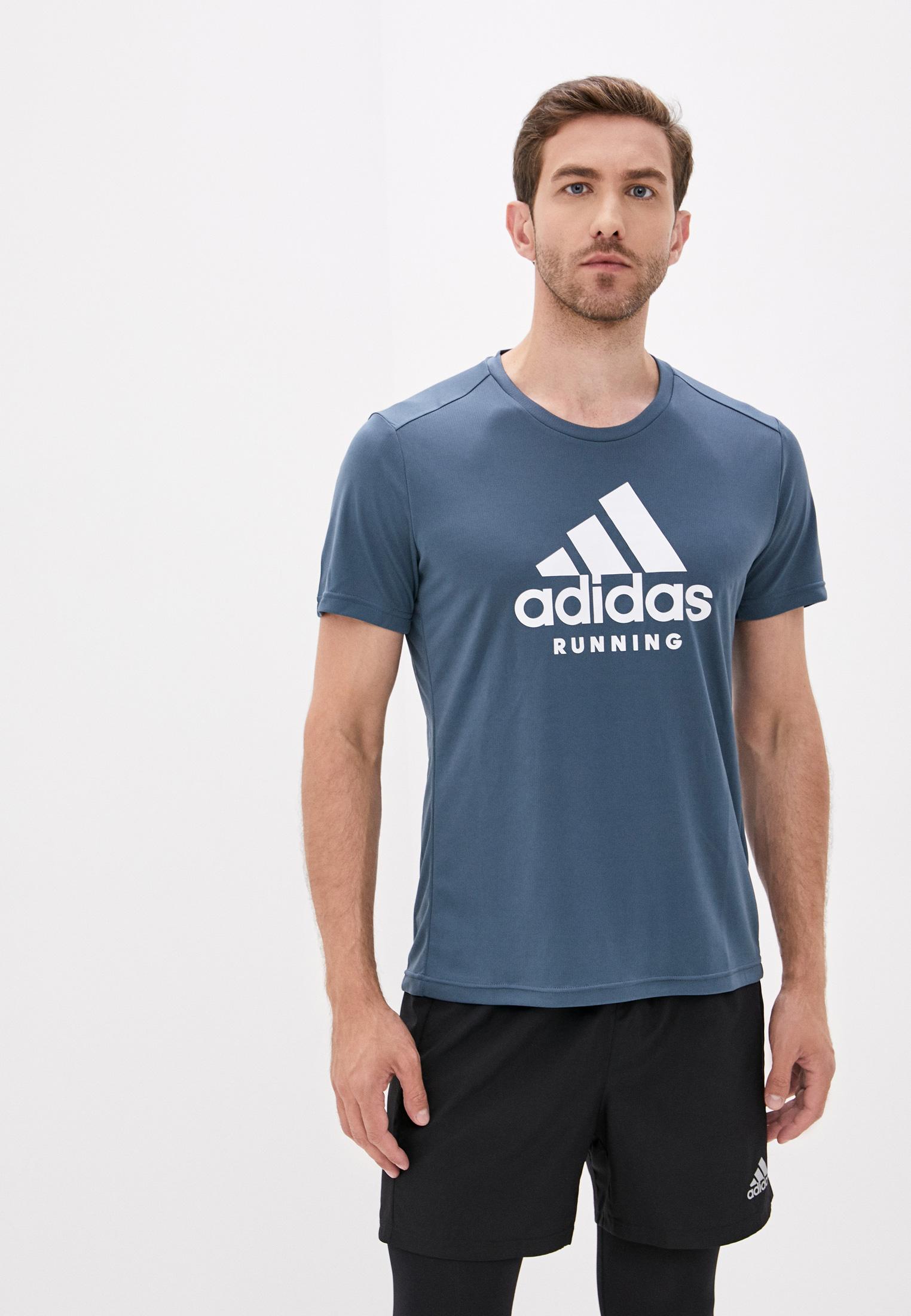 Adidas (Адидас) GE7804: изображение 1