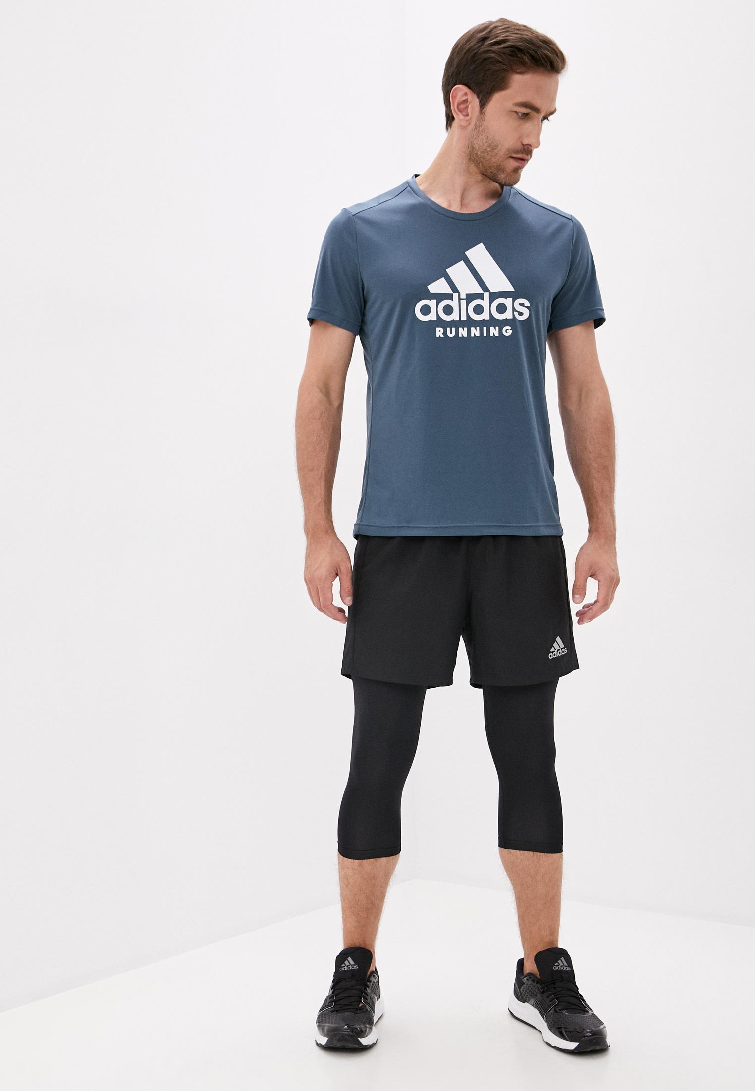 Adidas (Адидас) GE7804: изображение 2