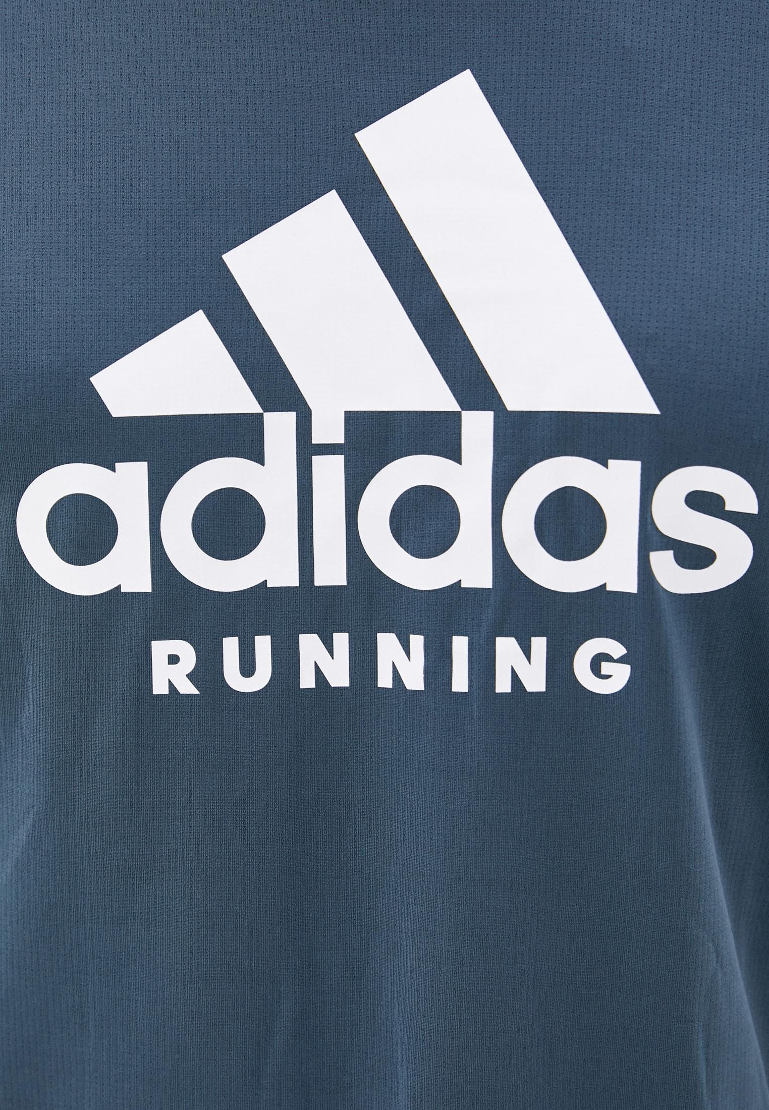 Adidas (Адидас) GE7804: изображение 4