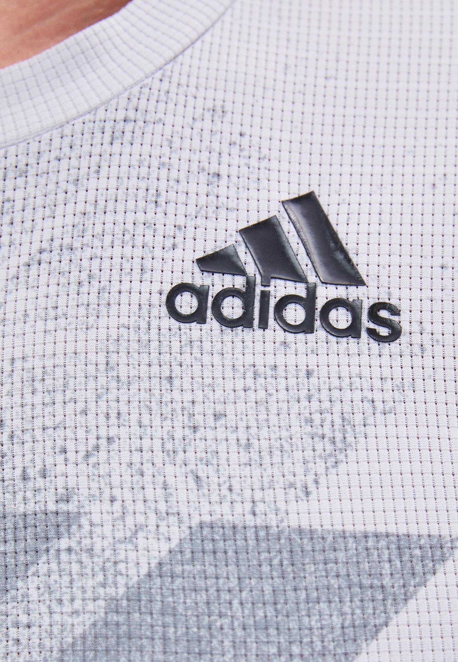 Adidas (Адидас) GG3745: изображение 4
