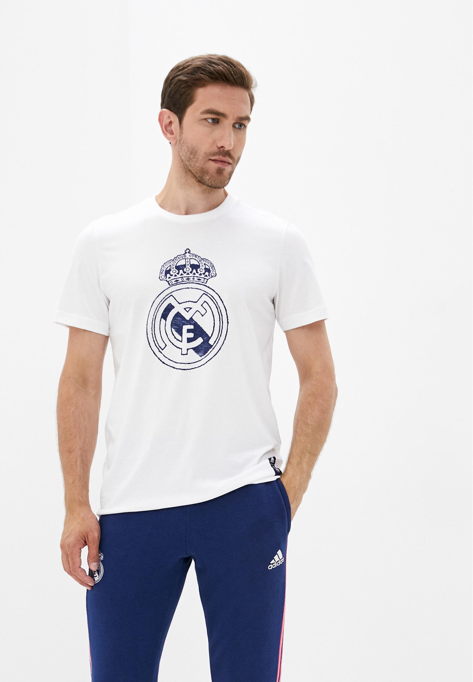 Футболка Adidas (Адидас) GH9987
