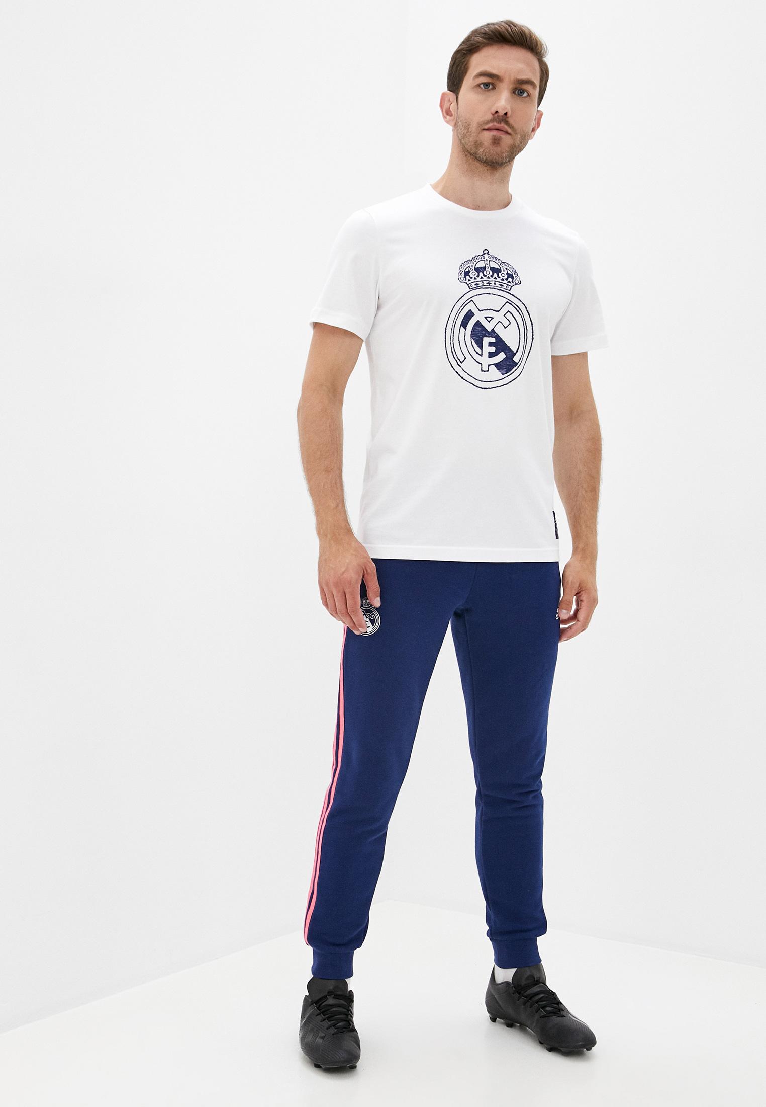 Adidas (Адидас) GH9987: изображение 2