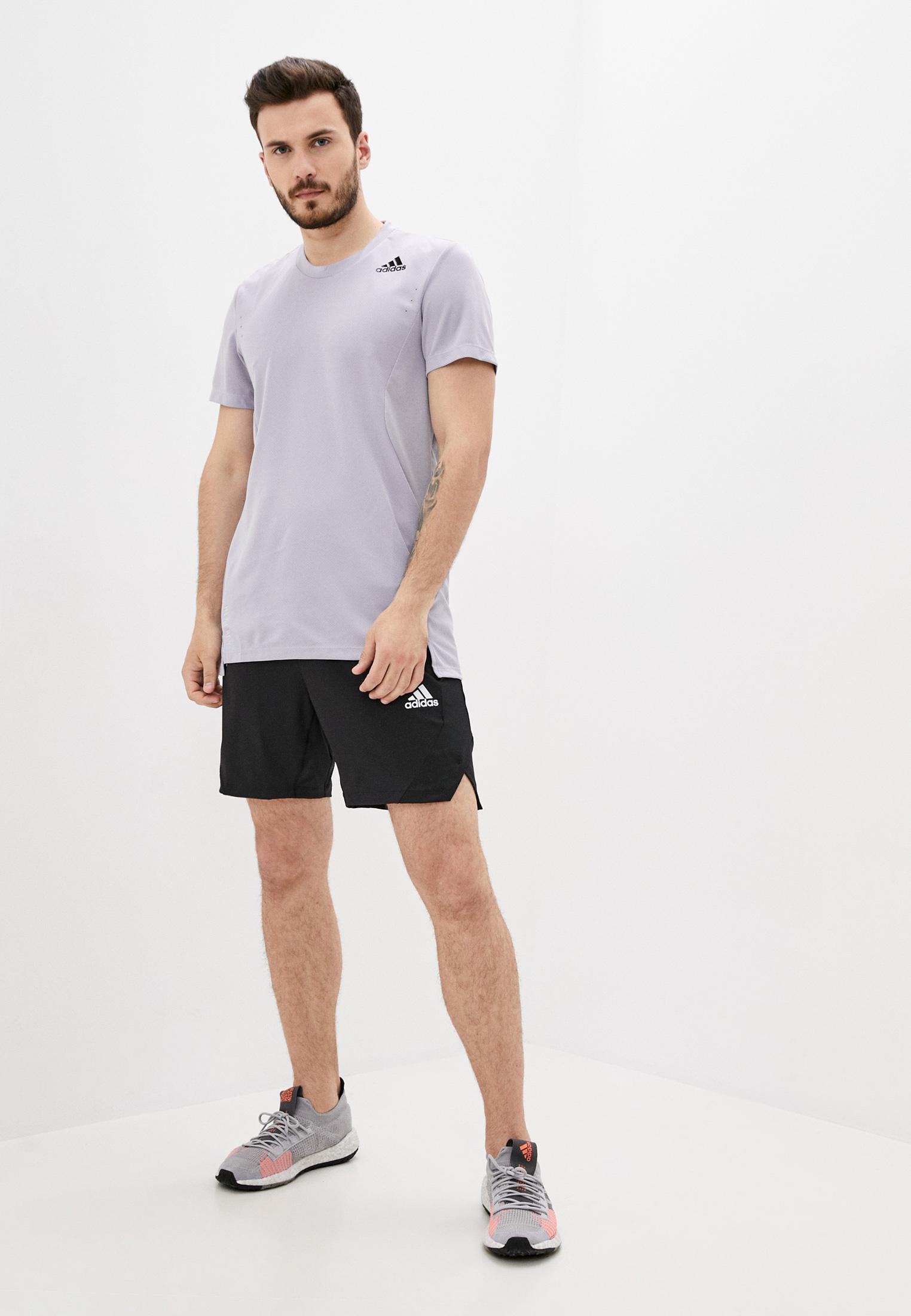 Adidas (Адидас) GL7295: изображение 2