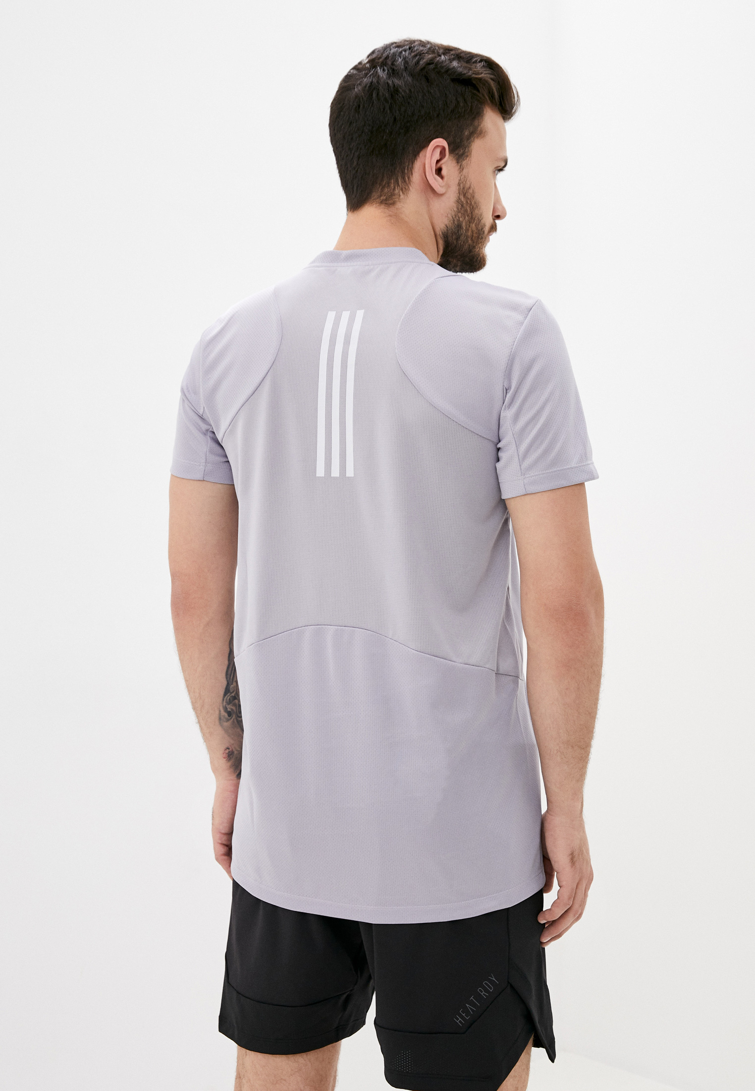 Adidas (Адидас) GL7295: изображение 3