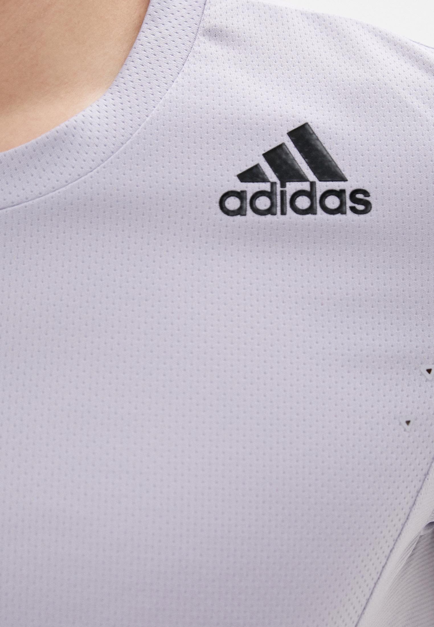 Adidas (Адидас) GL7295: изображение 4