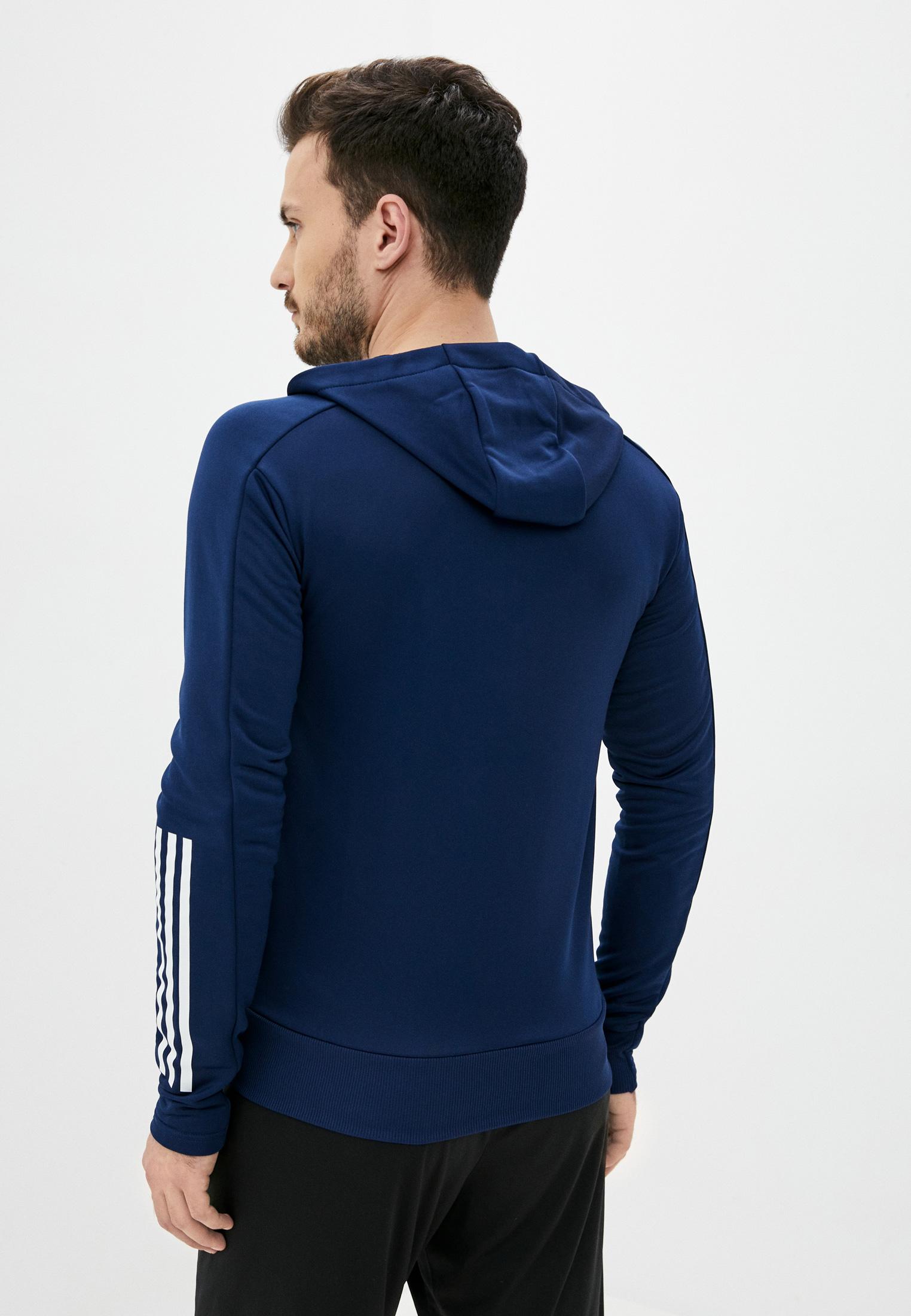 Толстовка Adidas (Адидас) EK2961: изображение 3