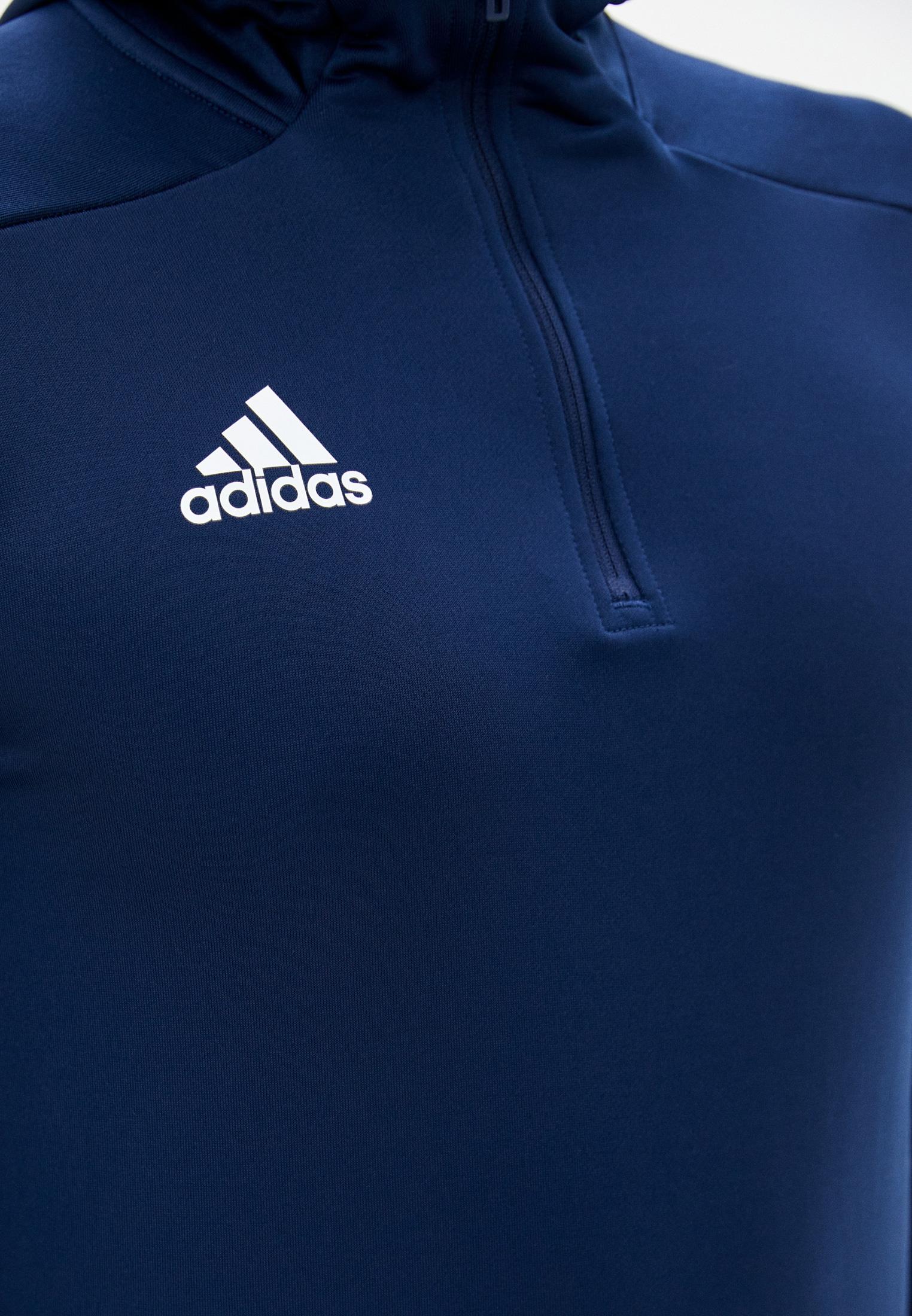Толстовка Adidas (Адидас) EK2961: изображение 4
