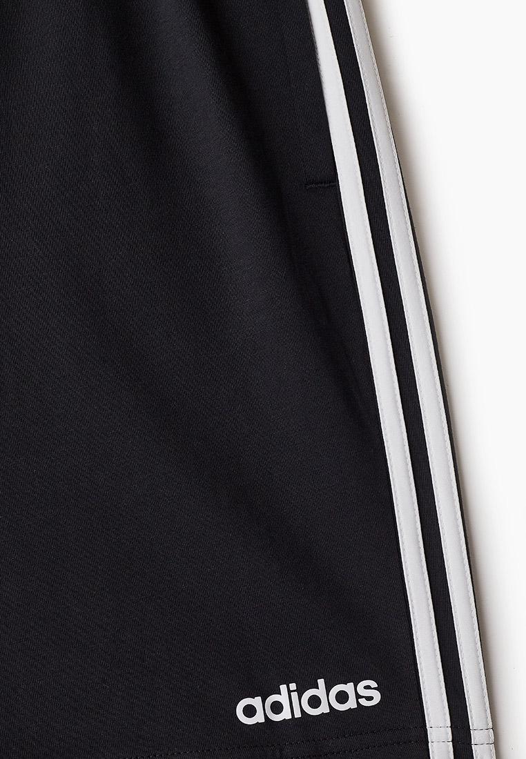 Adidas (Адидас) DU0491: изображение 3