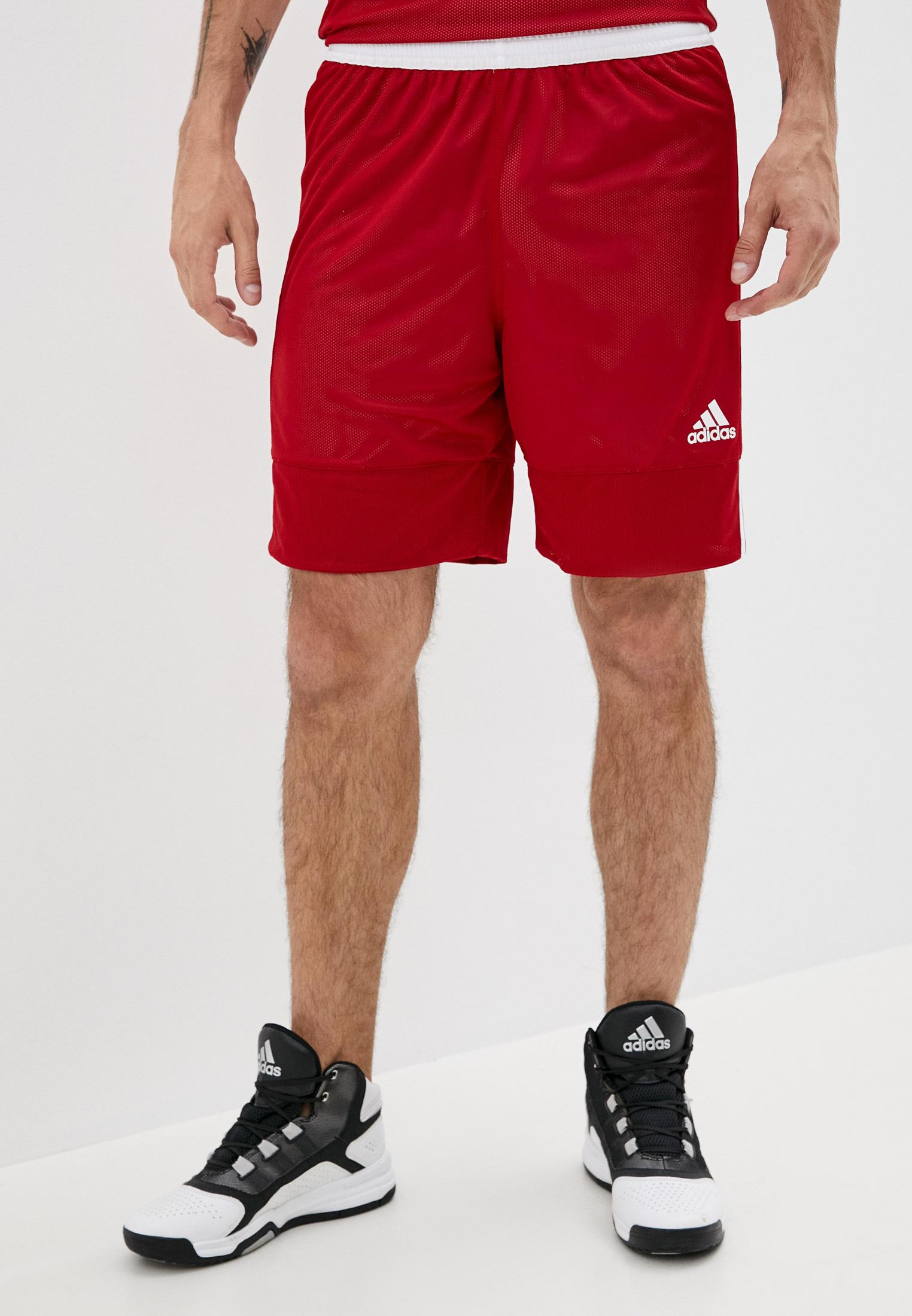 Мужские спортивные шорты Adidas (Адидас) DY6603