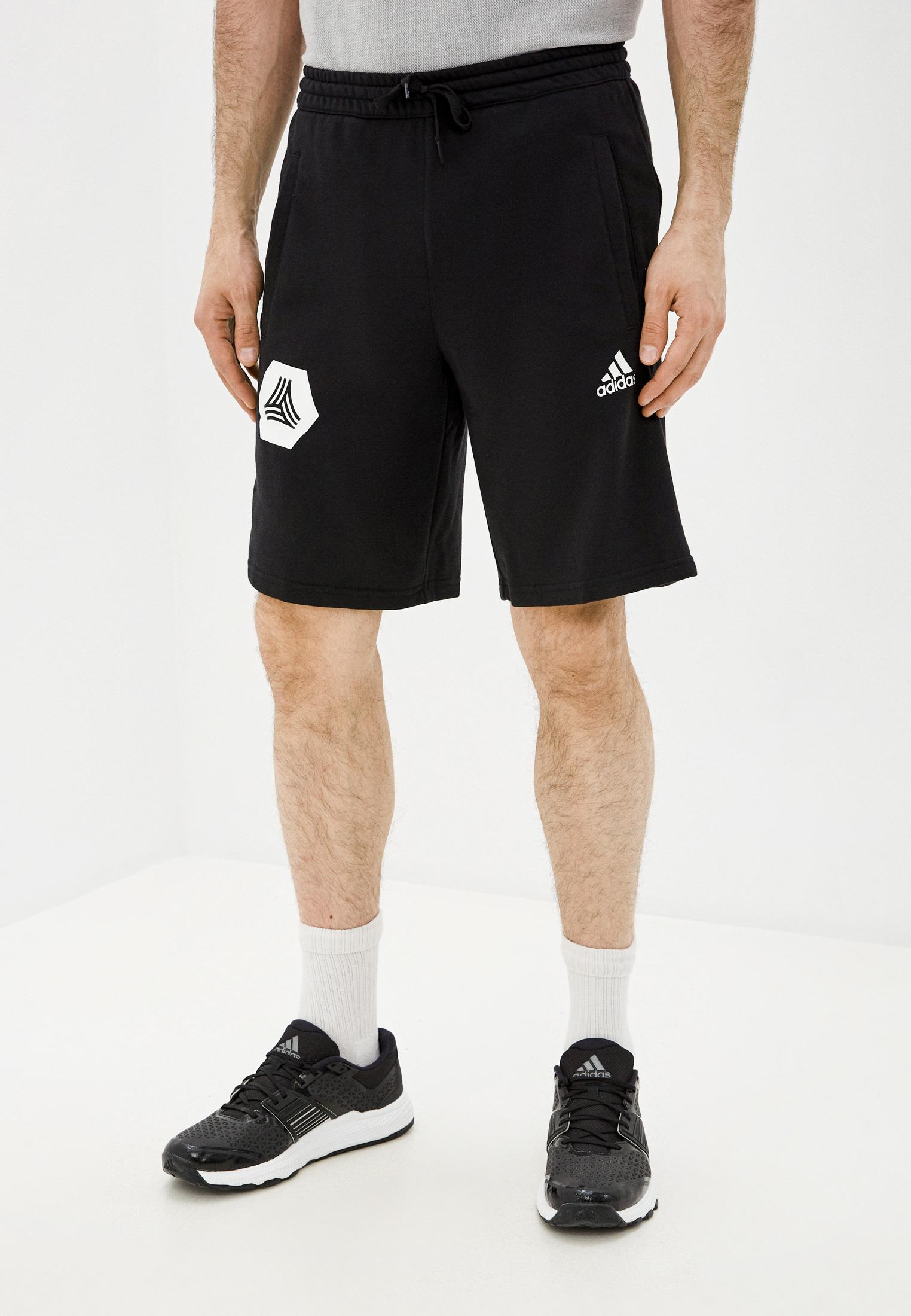 Мужские шорты Adidas (Адидас) FJ6346