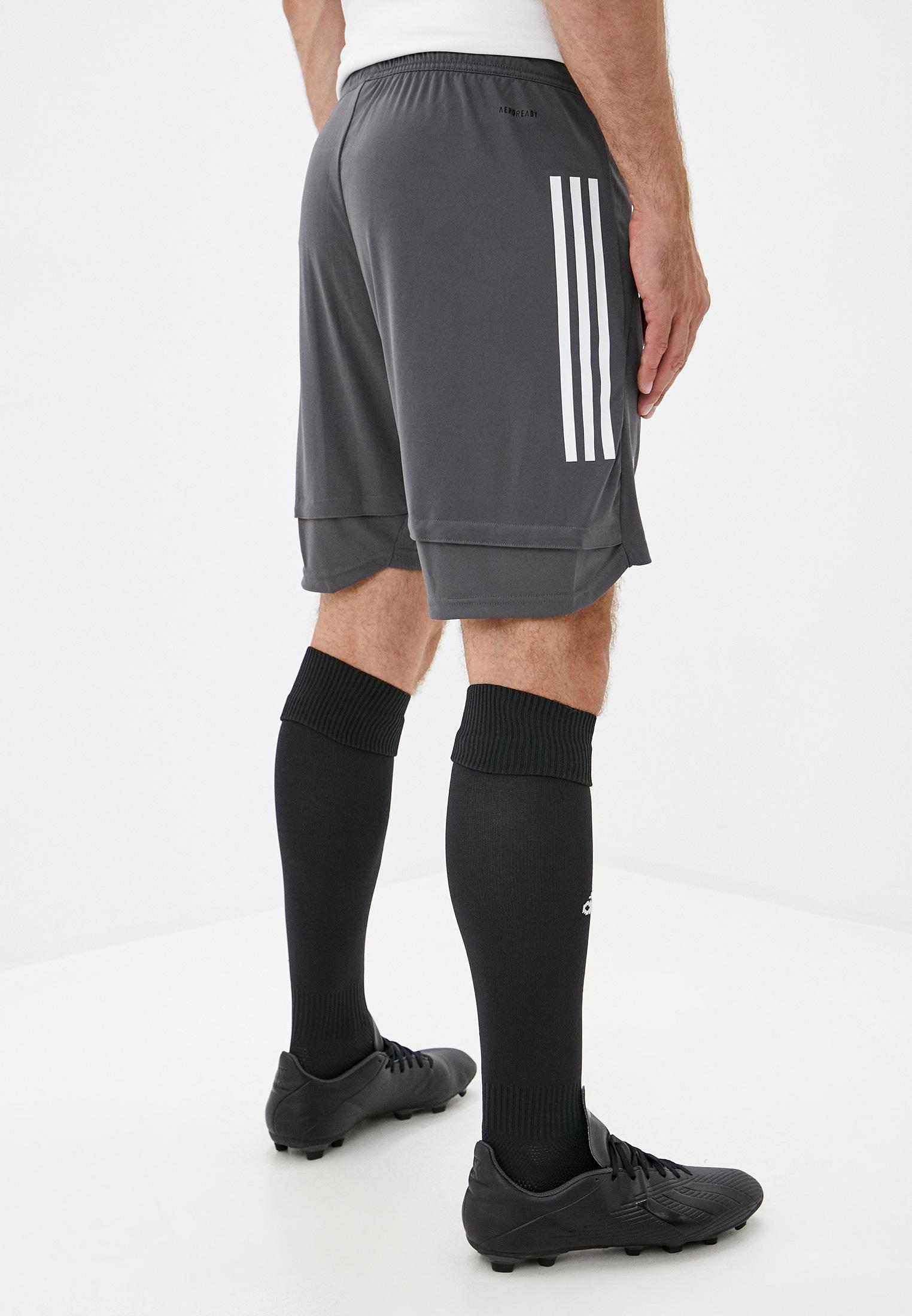 Adidas (Адидас) FQ7884: изображение 3