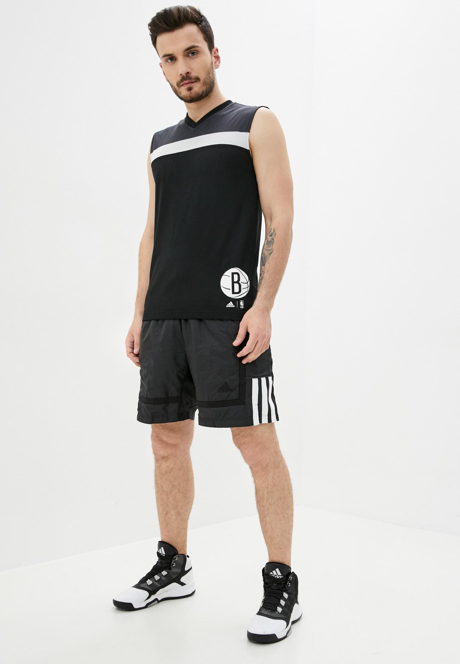 Adidas (Адидас) FR0952: изображение 2