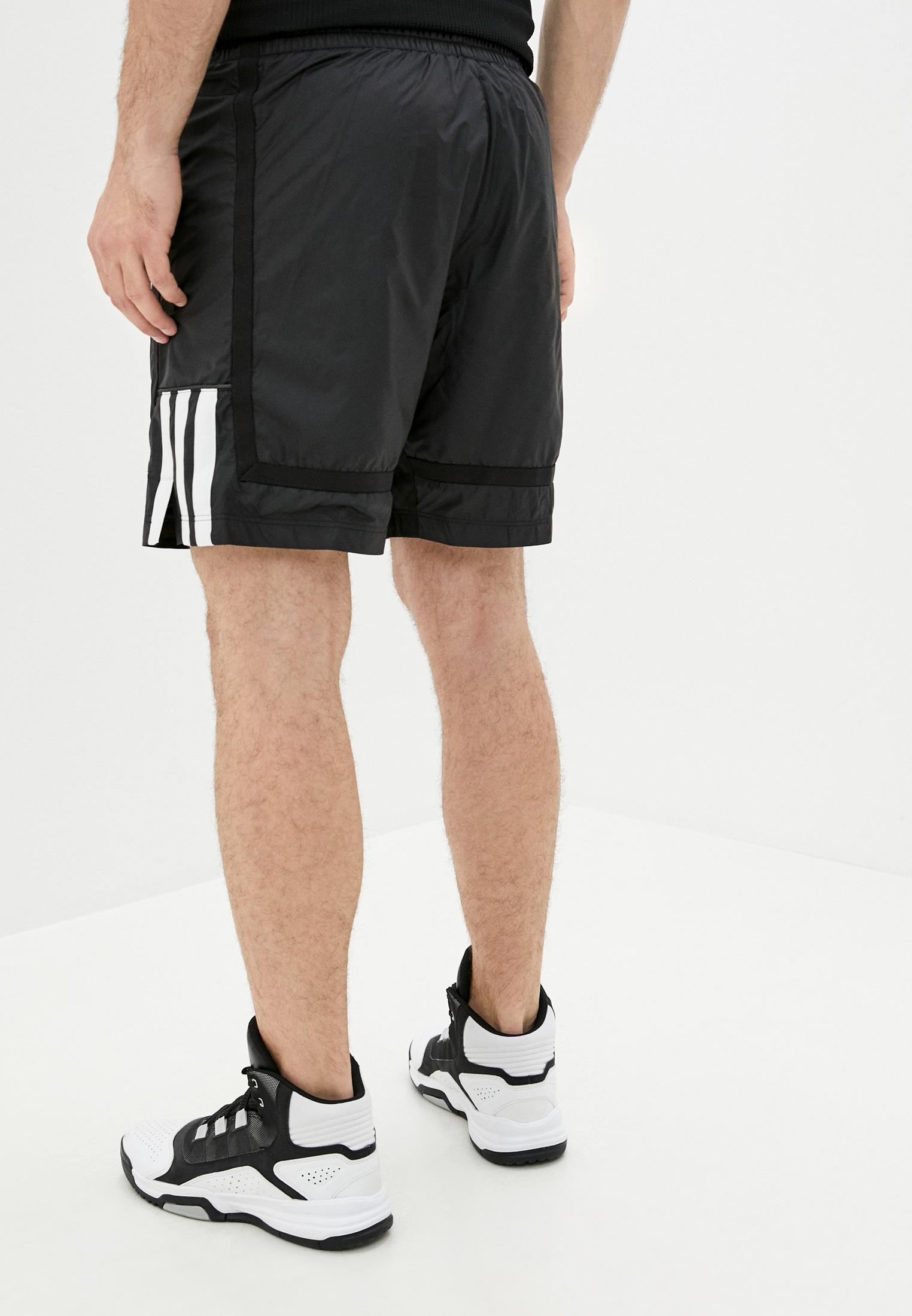 Adidas (Адидас) FR0952: изображение 3