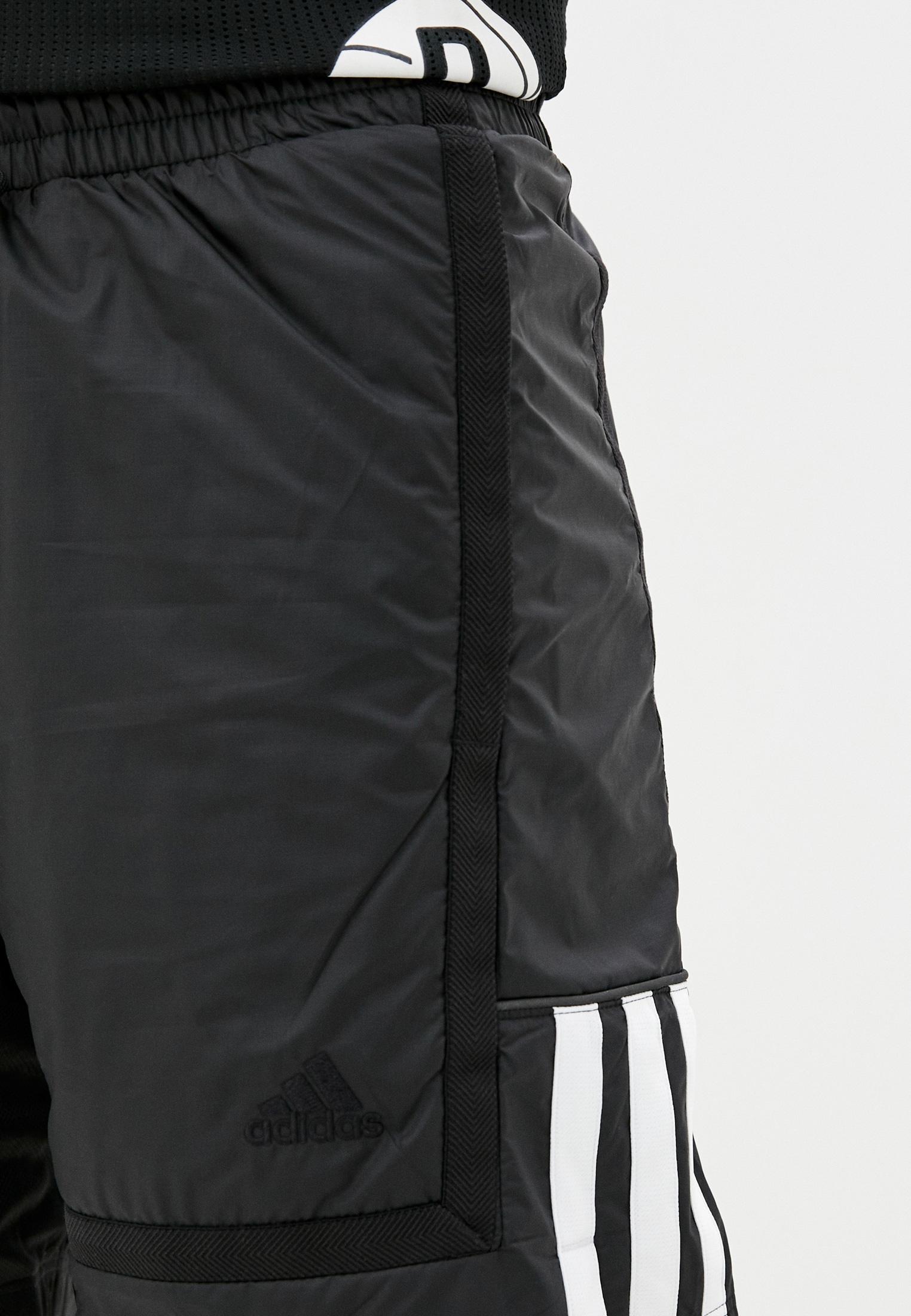 Adidas (Адидас) FR0952: изображение 4