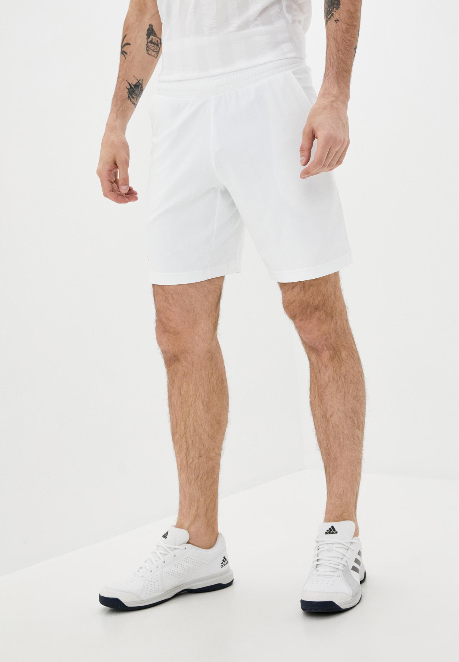 Мужские шорты Adidas (Адидас) FR4319