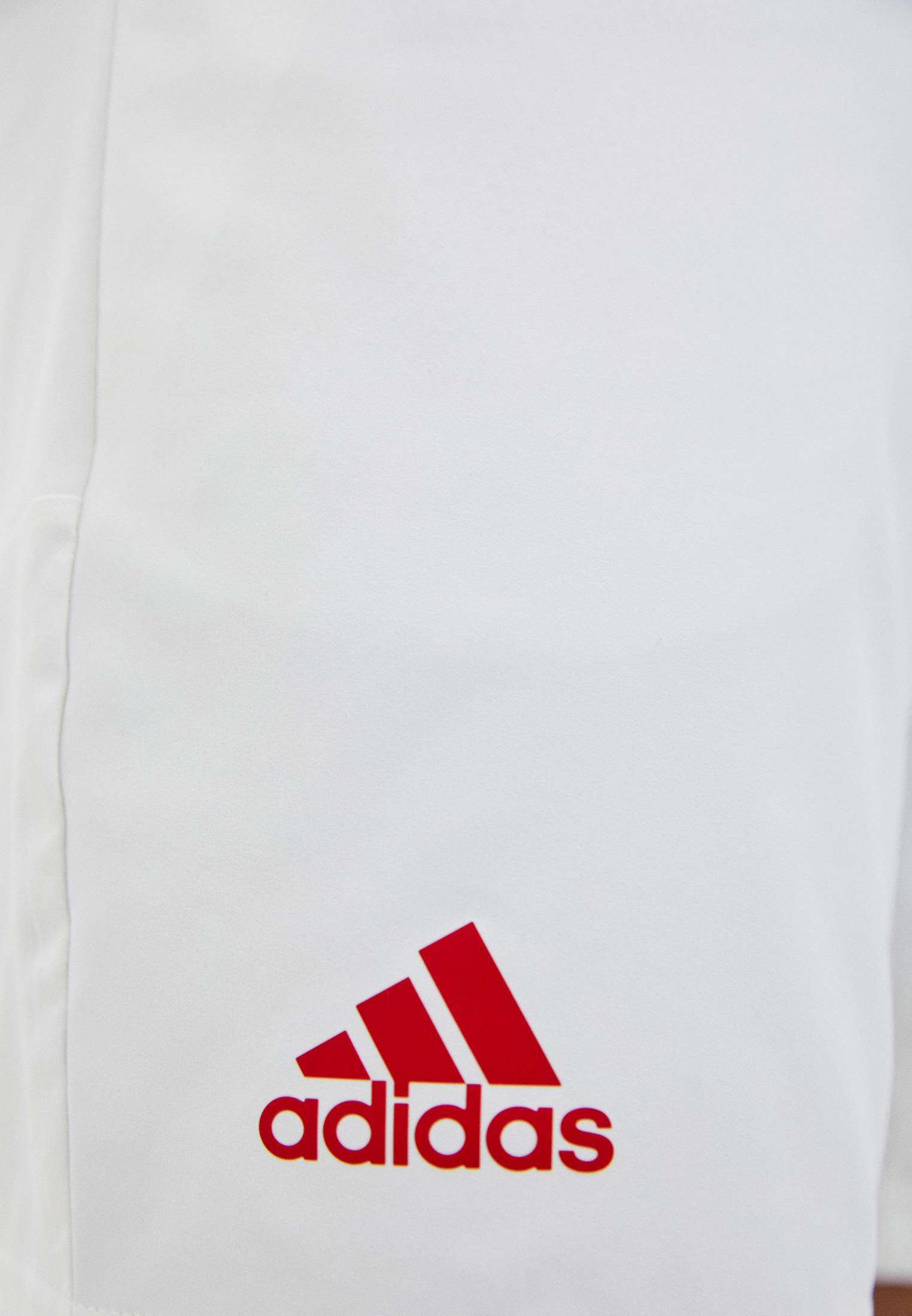 Adidas (Адидас) FR4319: изображение 4