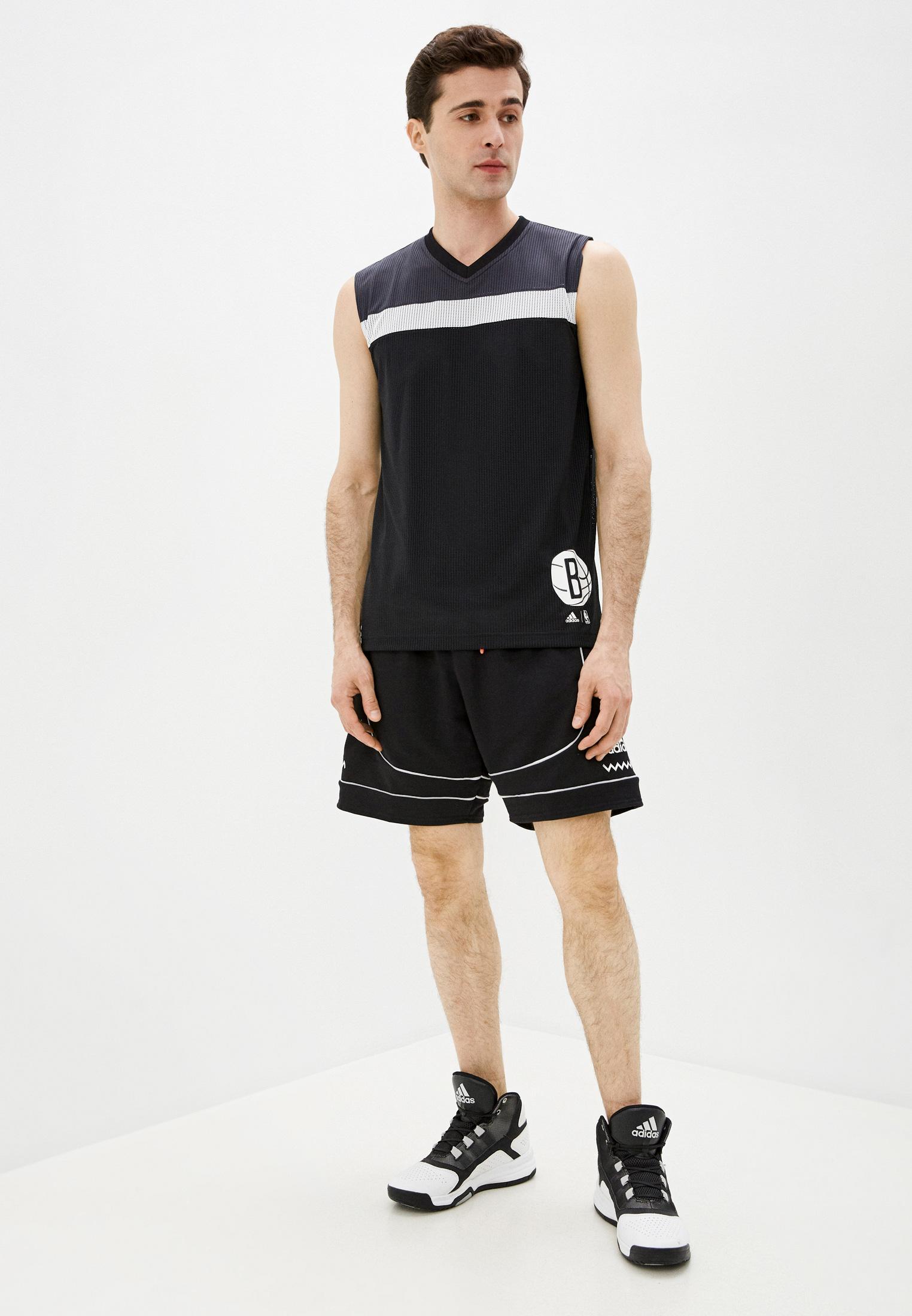Adidas (Адидас) FR5741: изображение 2