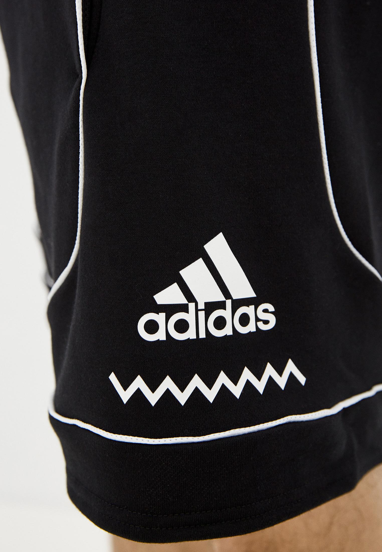 Adidas (Адидас) FR5741: изображение 4
