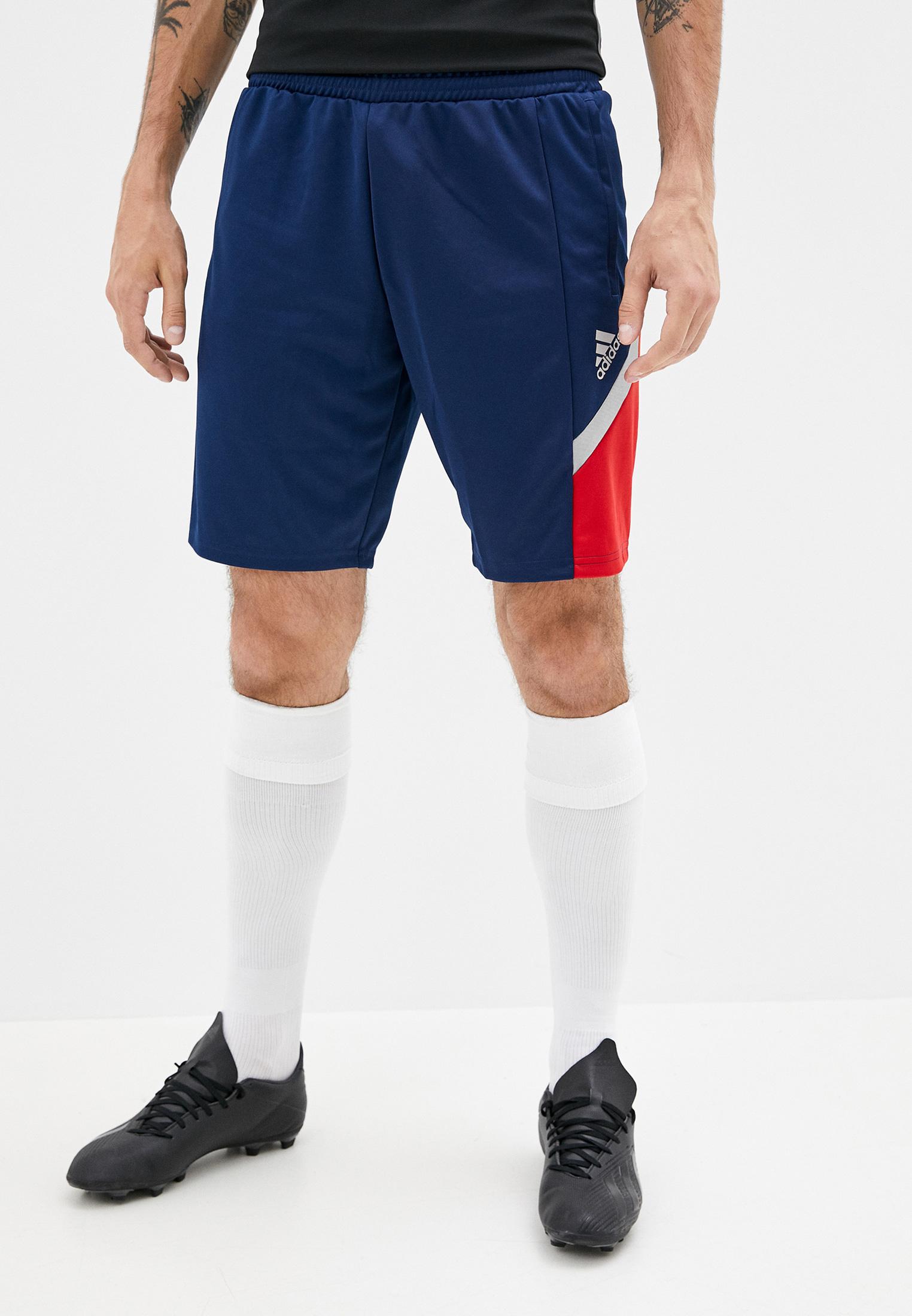 Adidas (Адидас) FS5055: изображение 1