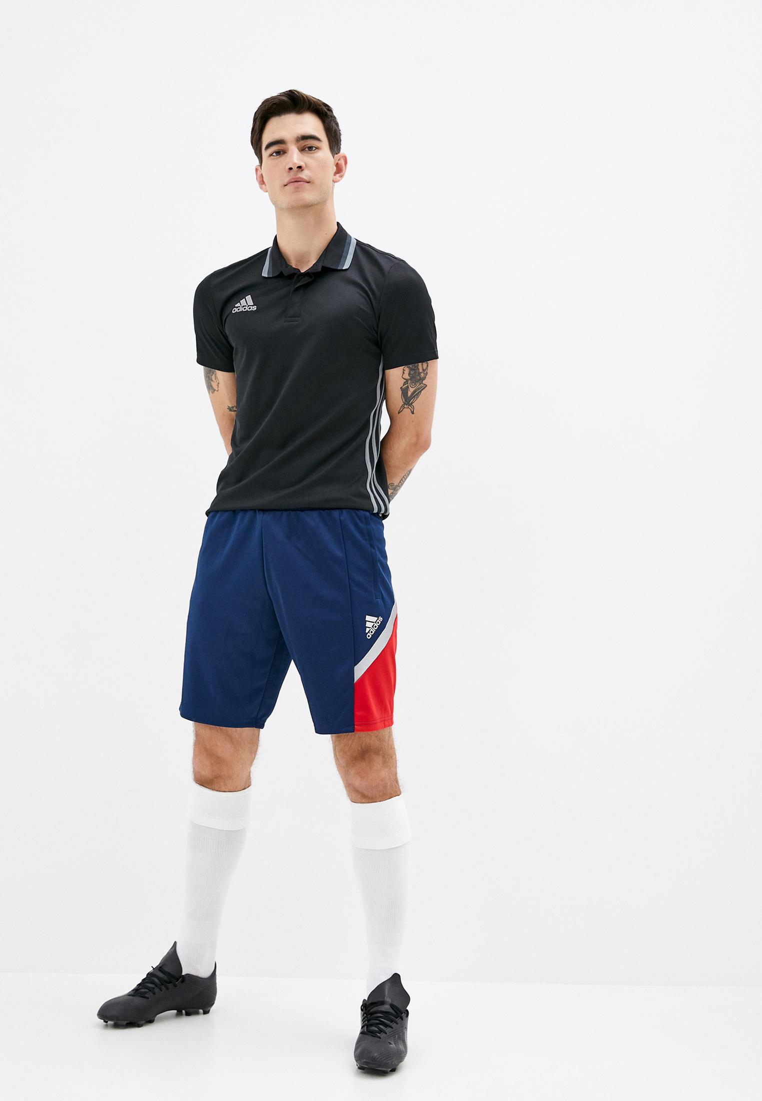 Adidas (Адидас) FS5055: изображение 2