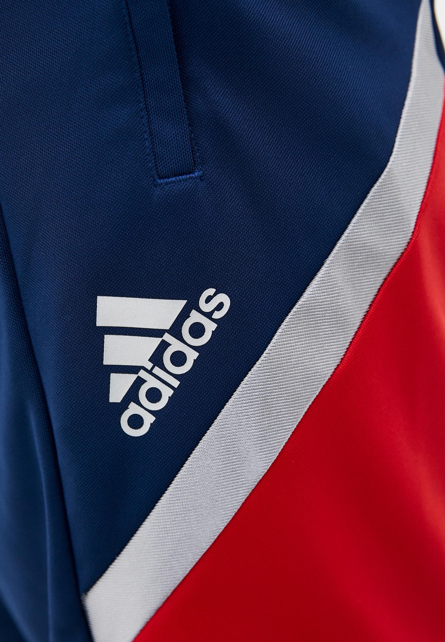 Adidas (Адидас) FS5055: изображение 4